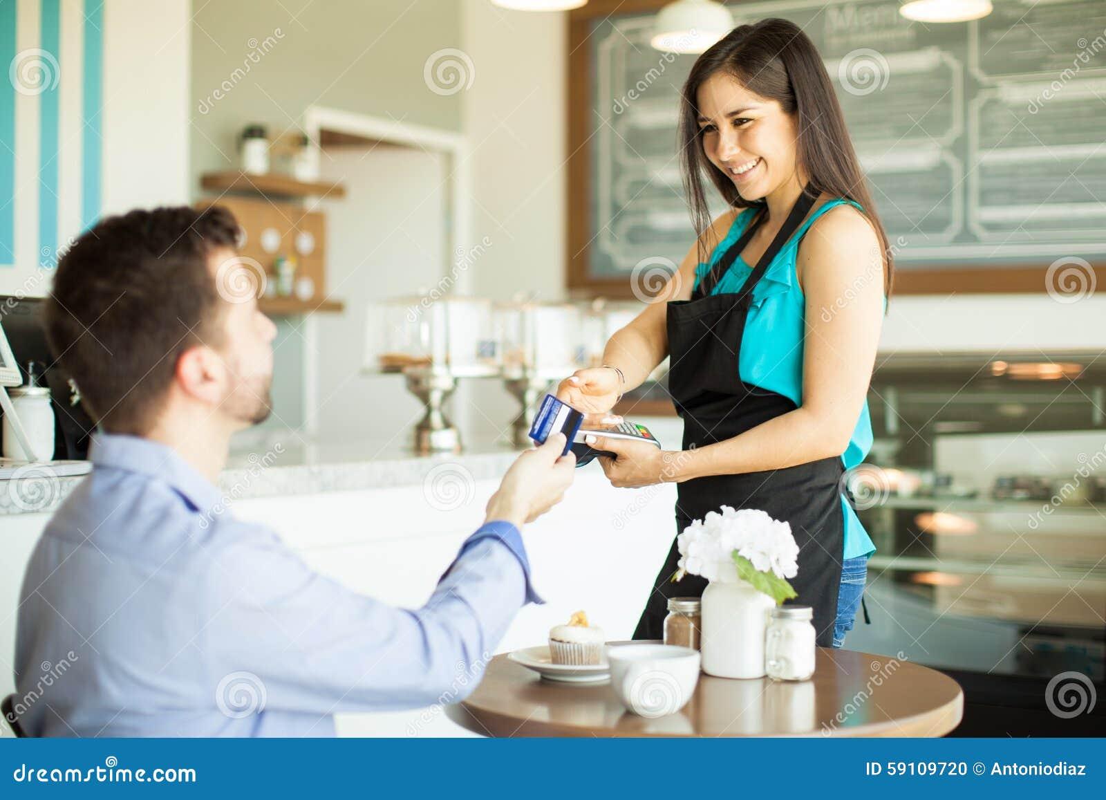 您能支付与您的信用卡