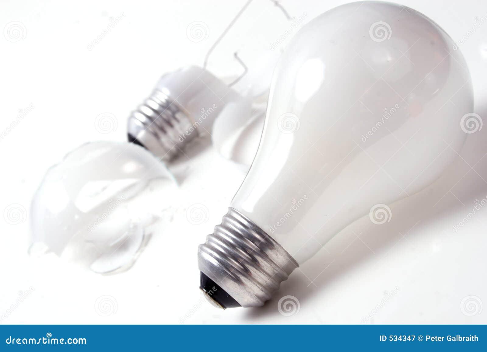 Download 想法生存 库存图片. 图片 包括有 解决, 竞争, 创新, 风险, 火花, 想法, 经纪, shawling的 - 534347