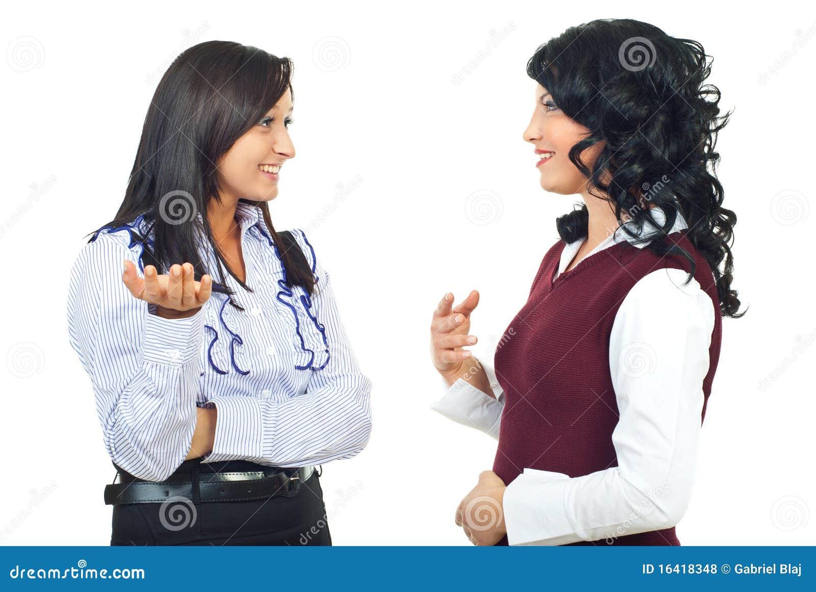 愉快企业的论述有妇女