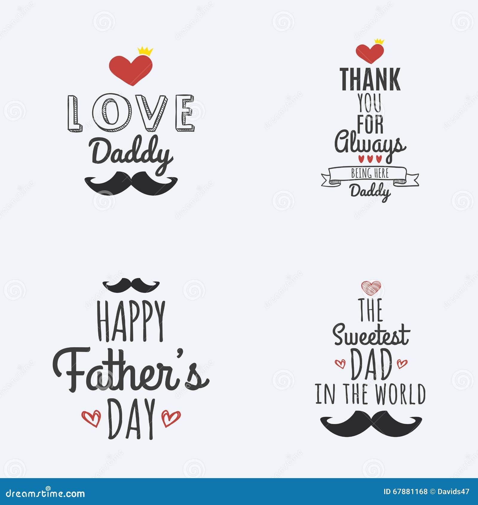 愉快日的父亲
