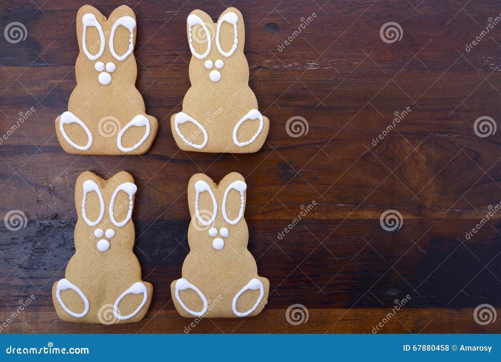 愉快的复活节木兔宝宝