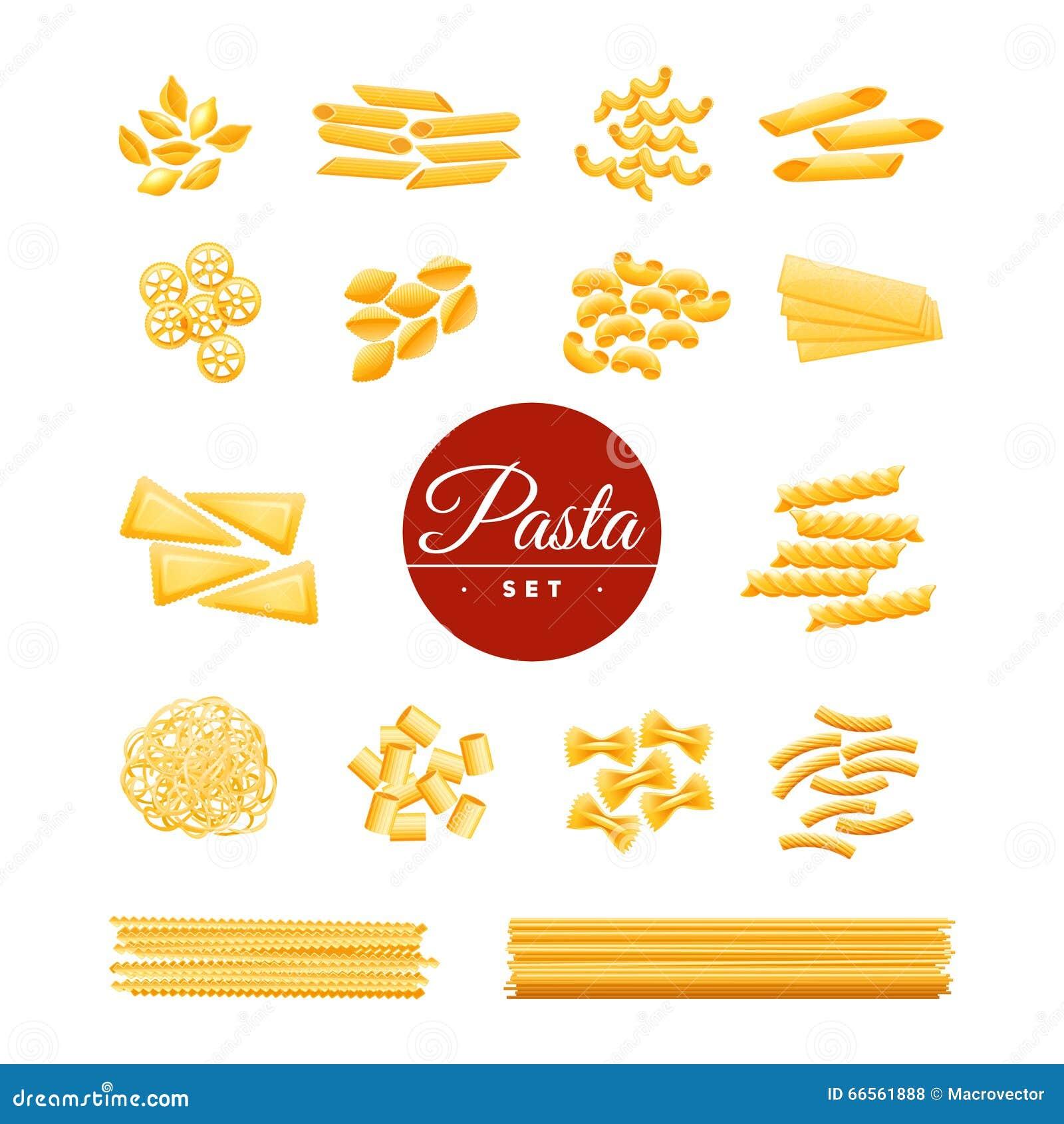 意大利传统被设置的面团现实象