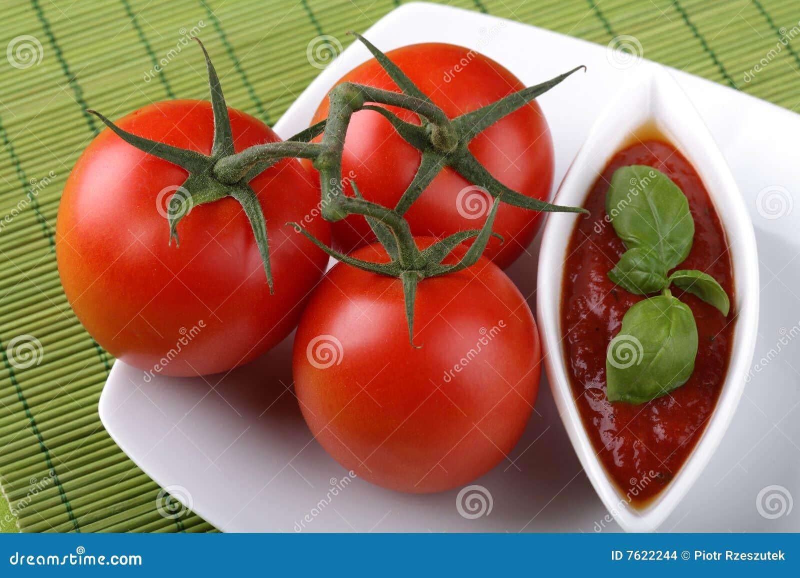 意大利意大利酱蕃茄