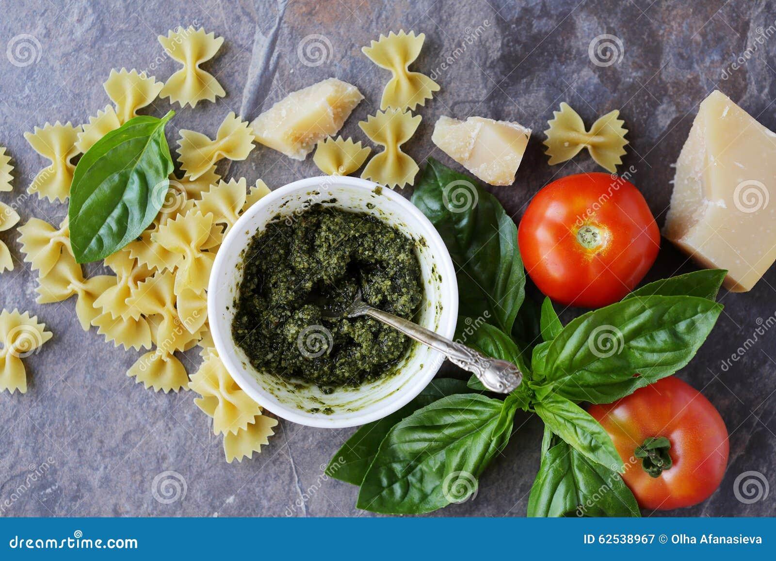 意大利意大利面食成份