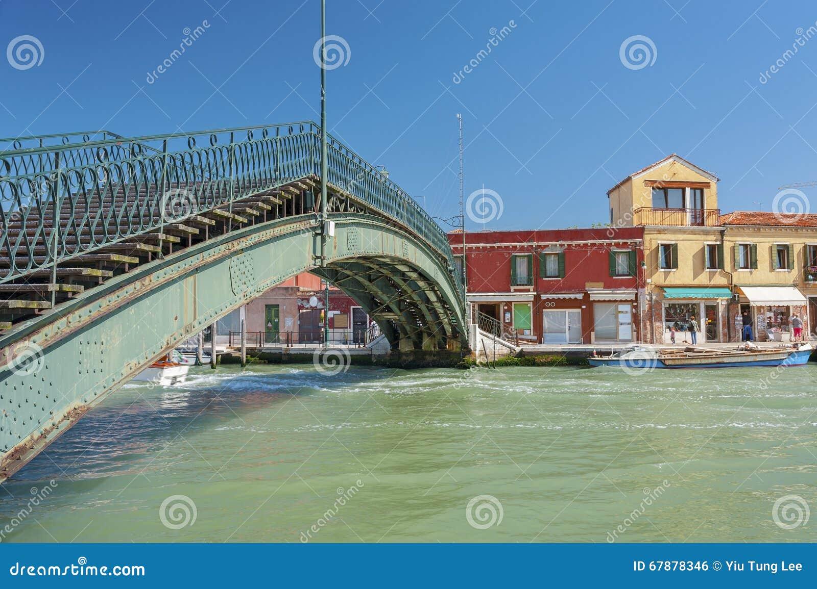 意大利横向威尼斯