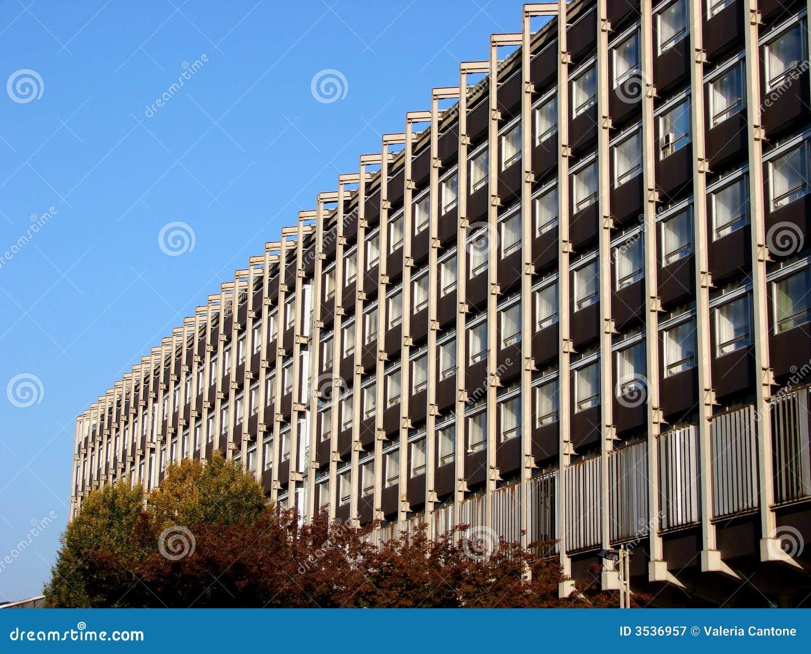 意大利都灵大学图片
