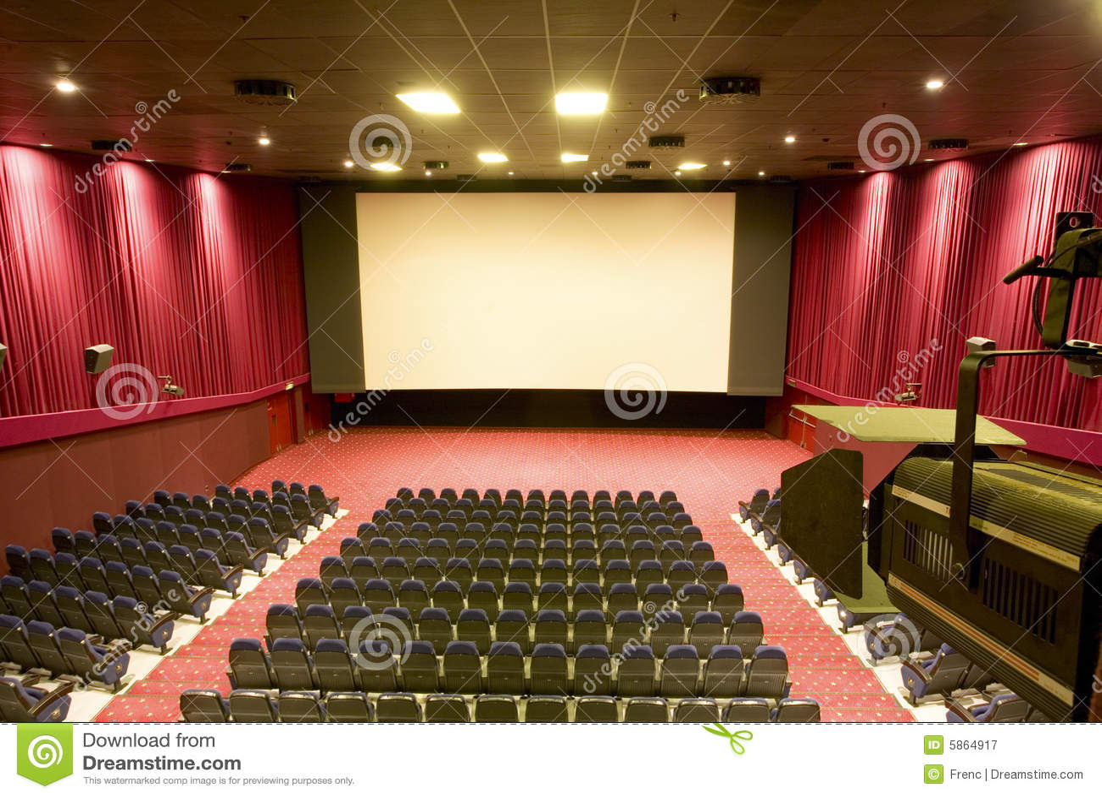线路包括有颜色,夜生活,正方形,剧院,电影,影片,图片,台阶五十度飞80s电影网图片