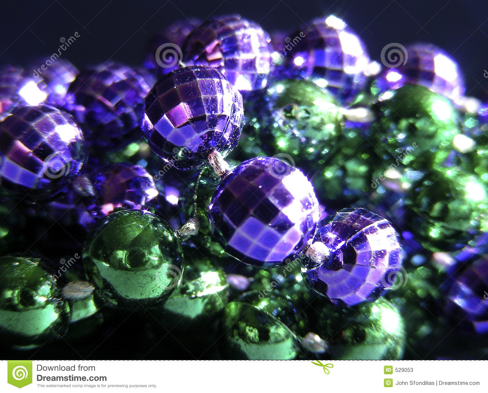 Download 成串珠状gras mardi 库存图片. 图片 包括有 紫色, mardi, 绿色, 奥尔良, 庆祝, 服装 - 529053