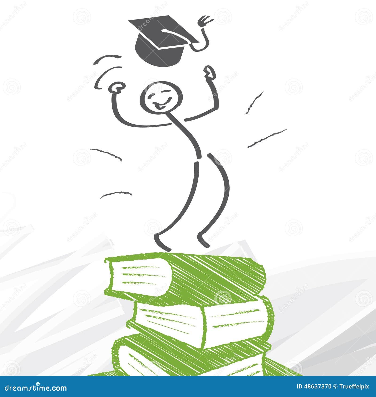 成功通过教育