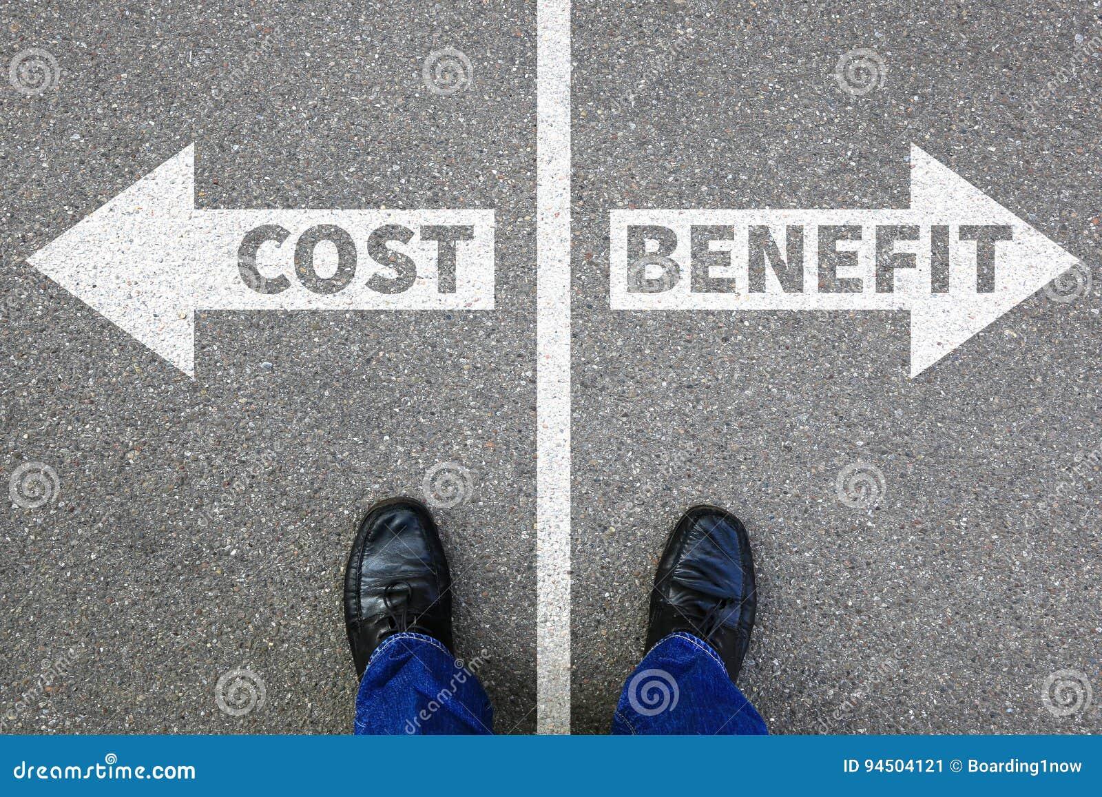 成本-效益分析的损失赢利提供经费给财政成功公司busi