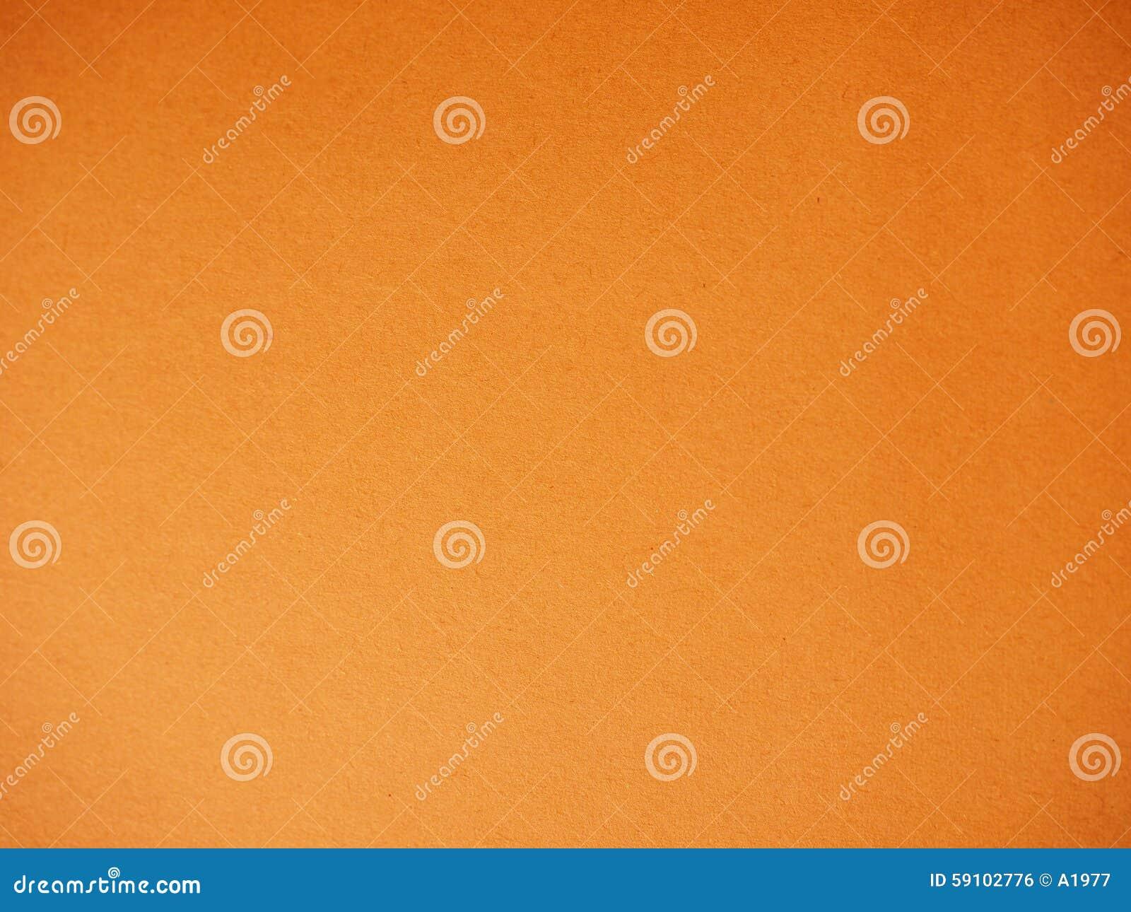 成波状的纸板