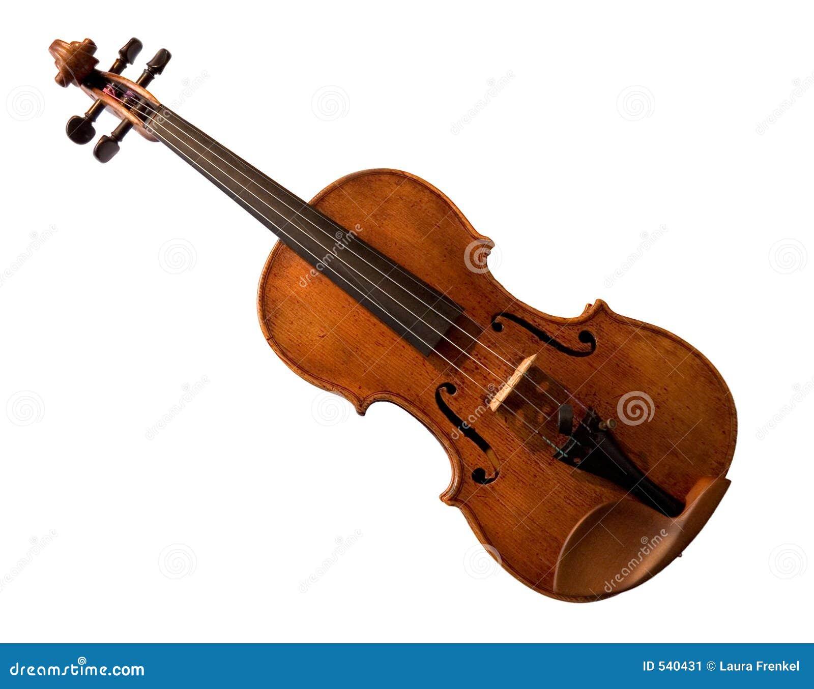 Download 我小提琴 库存图片. 图片 包括有 区分, 音乐, 表达式, 吟诵, 艺术鉴赏家, beauvoir, 葡萄酒 - 540431