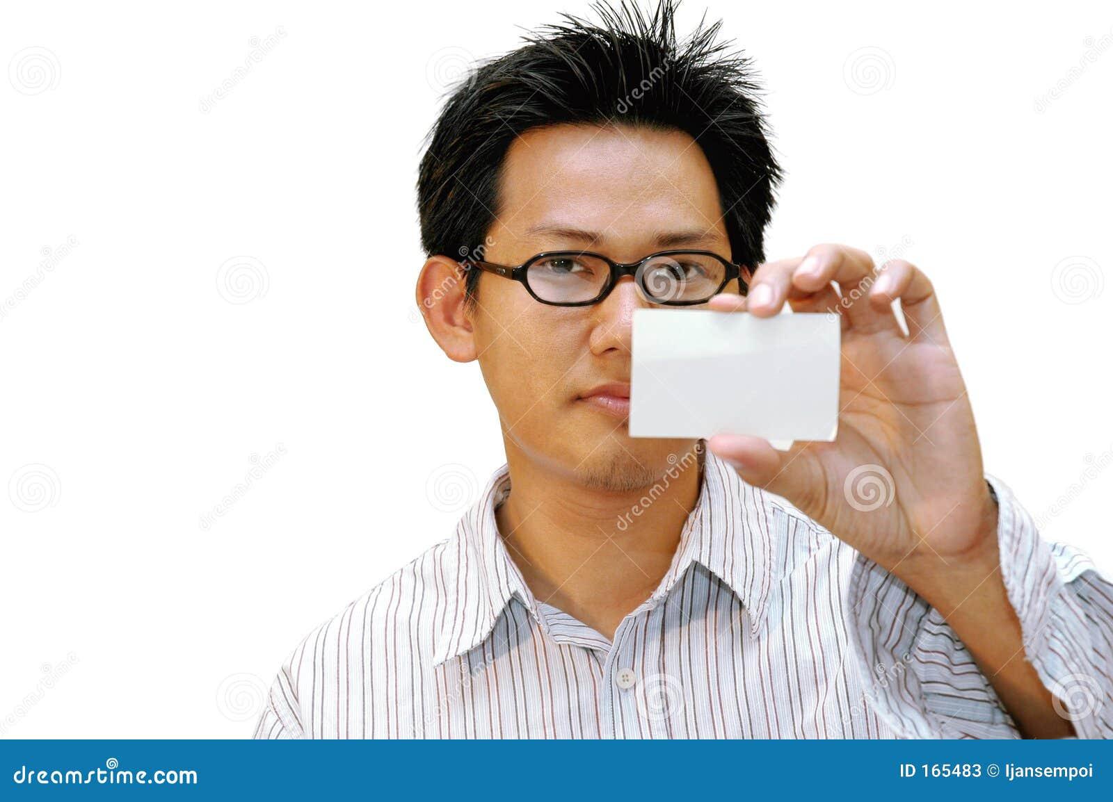 我这里的看板卡