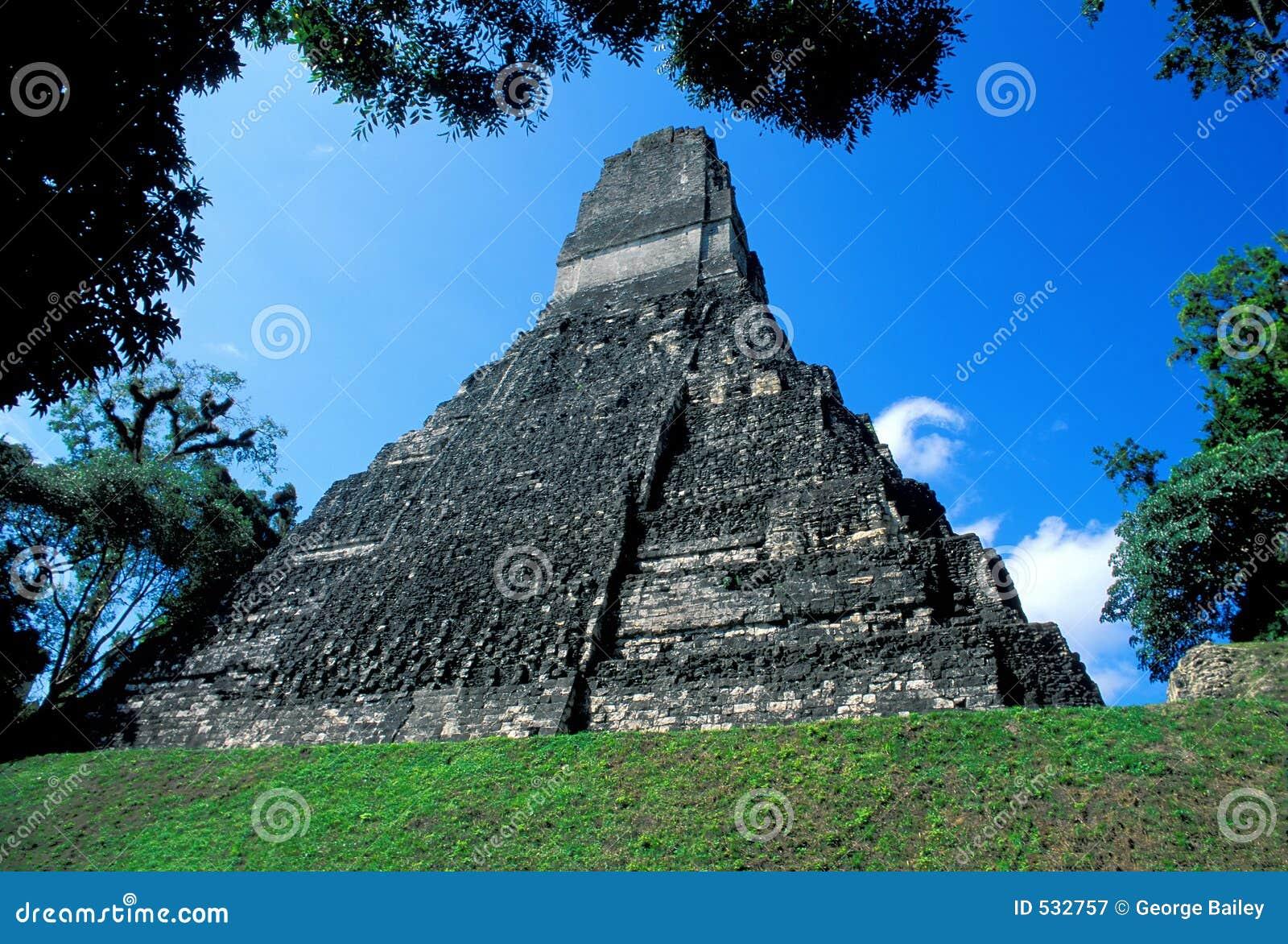 Download 我tikal的寺庙 库存图片. 图片 包括有 玛雅人, 绿色, 废墟, 文明, 危地马拉, 高地, 亚马逊, 中央 - 532757