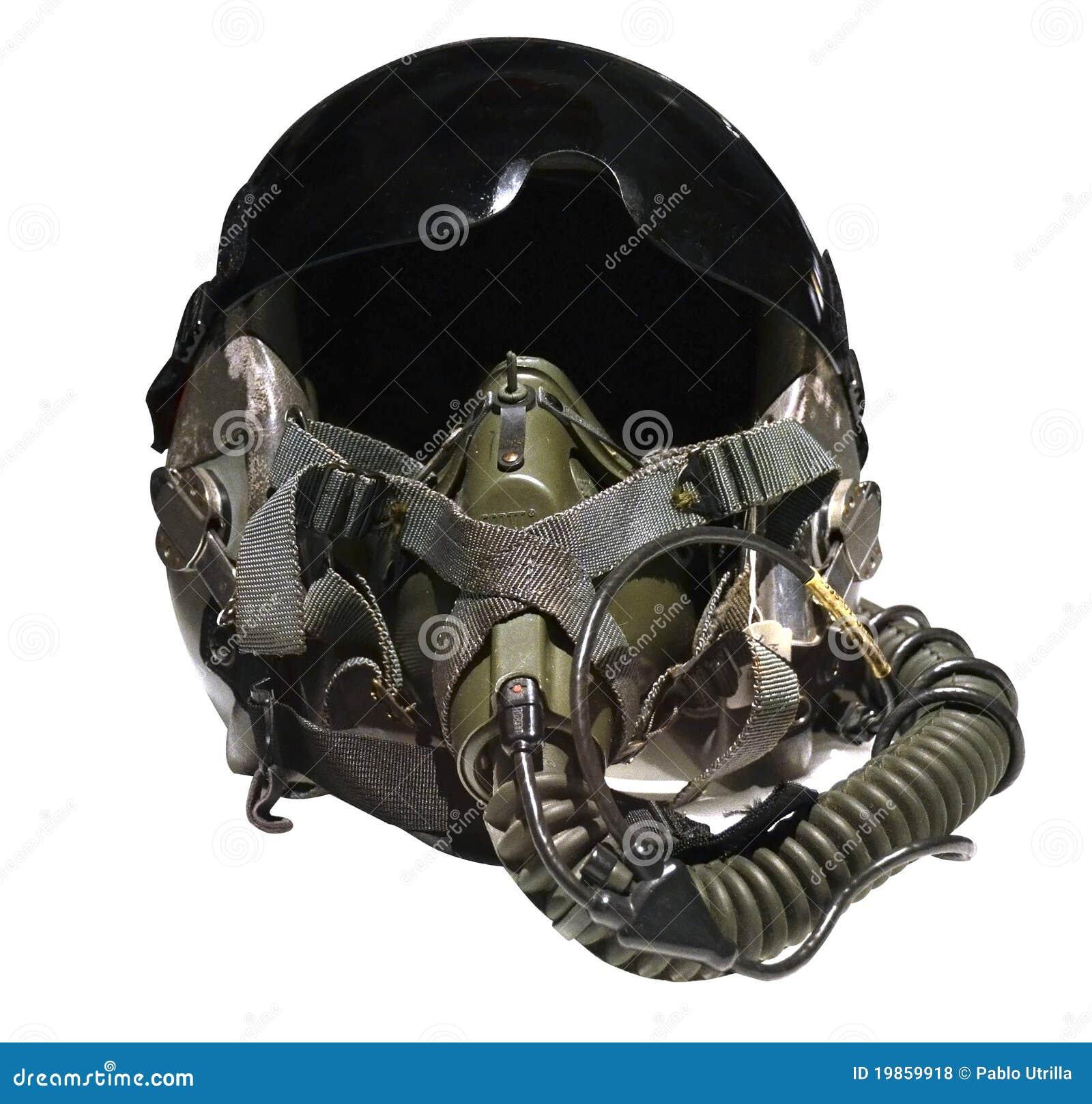 战斗机盔甲飞行员图片