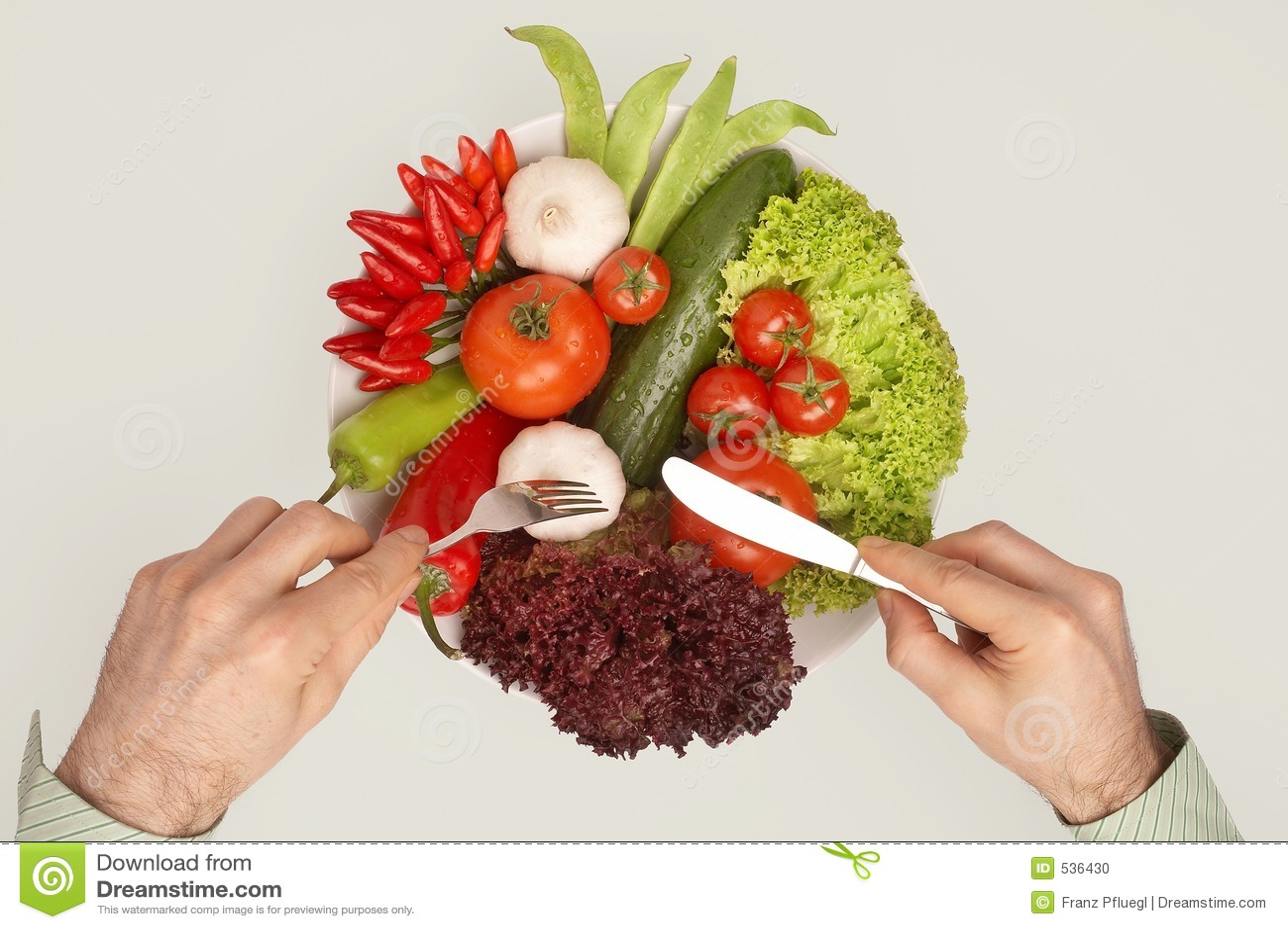 Download 截去的健康mahlzeit膳食路径 库存照片. 图片 包括有 工厂, 日期, 辣椒粉, 适应, 出纳员, 手指 - 536430