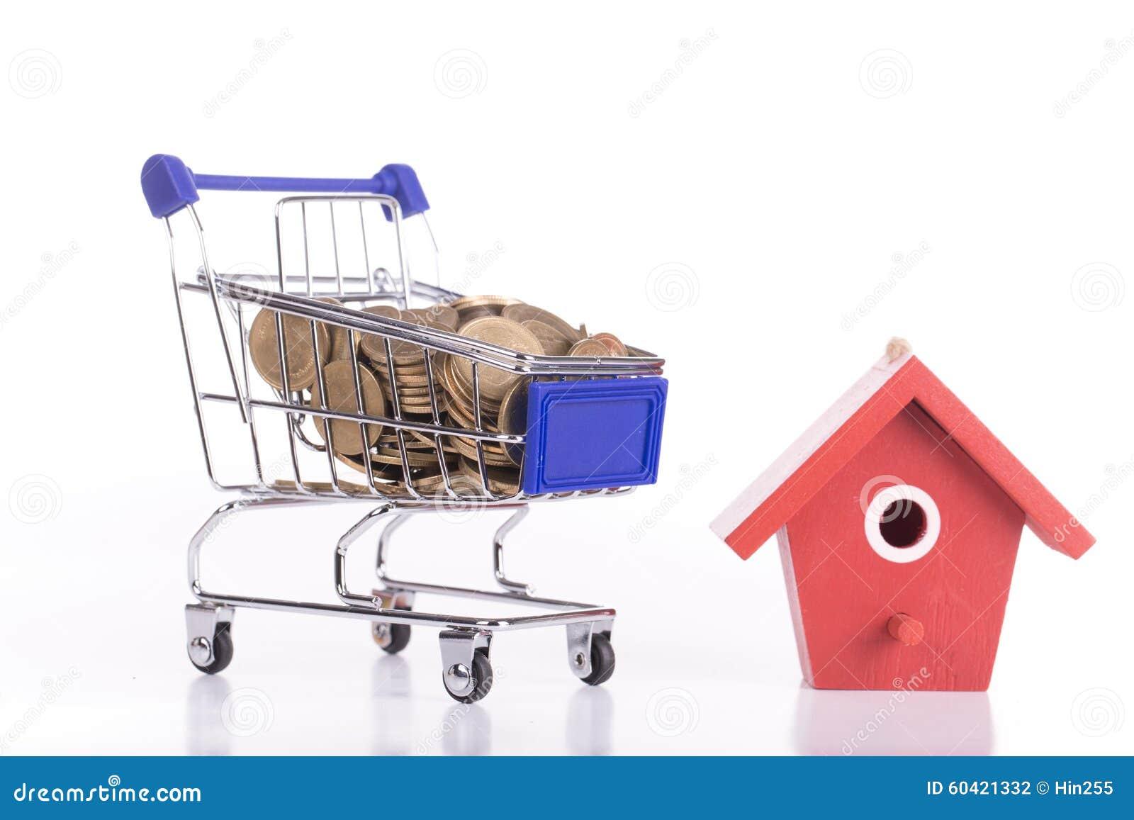 房地产房子
