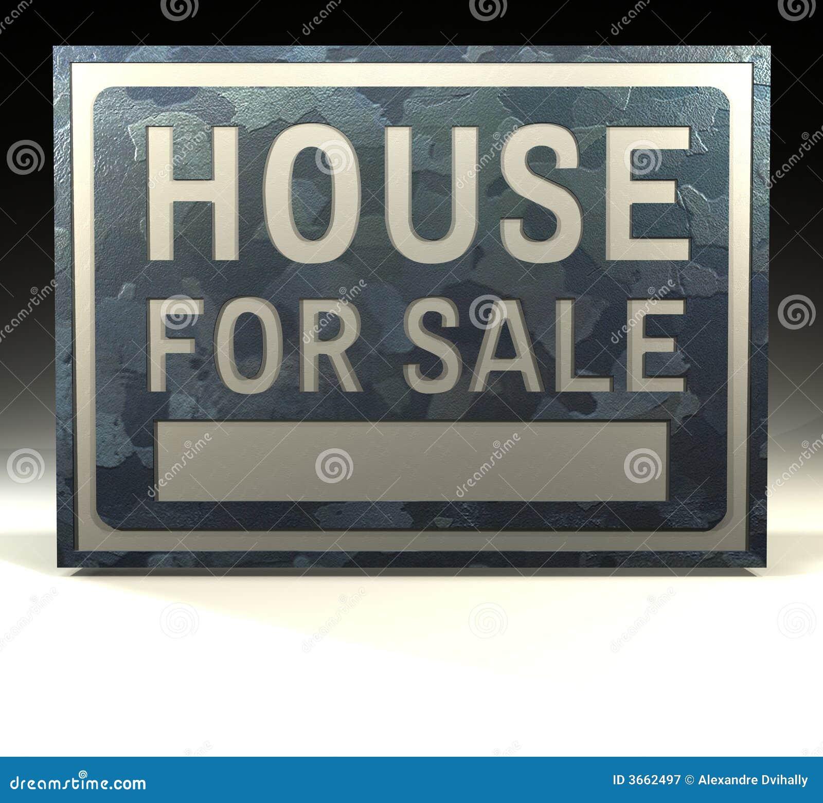 房子信息销售额符号