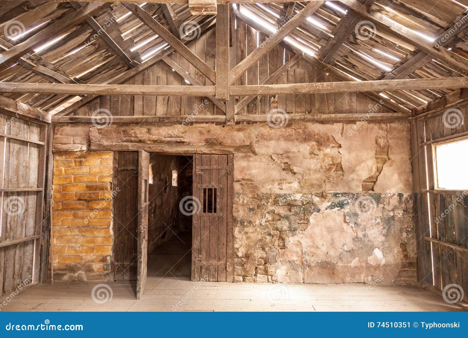 图片 包括有 房子, 西部, 空间, 土气, 农村, 客舱, 内部, 屋顶