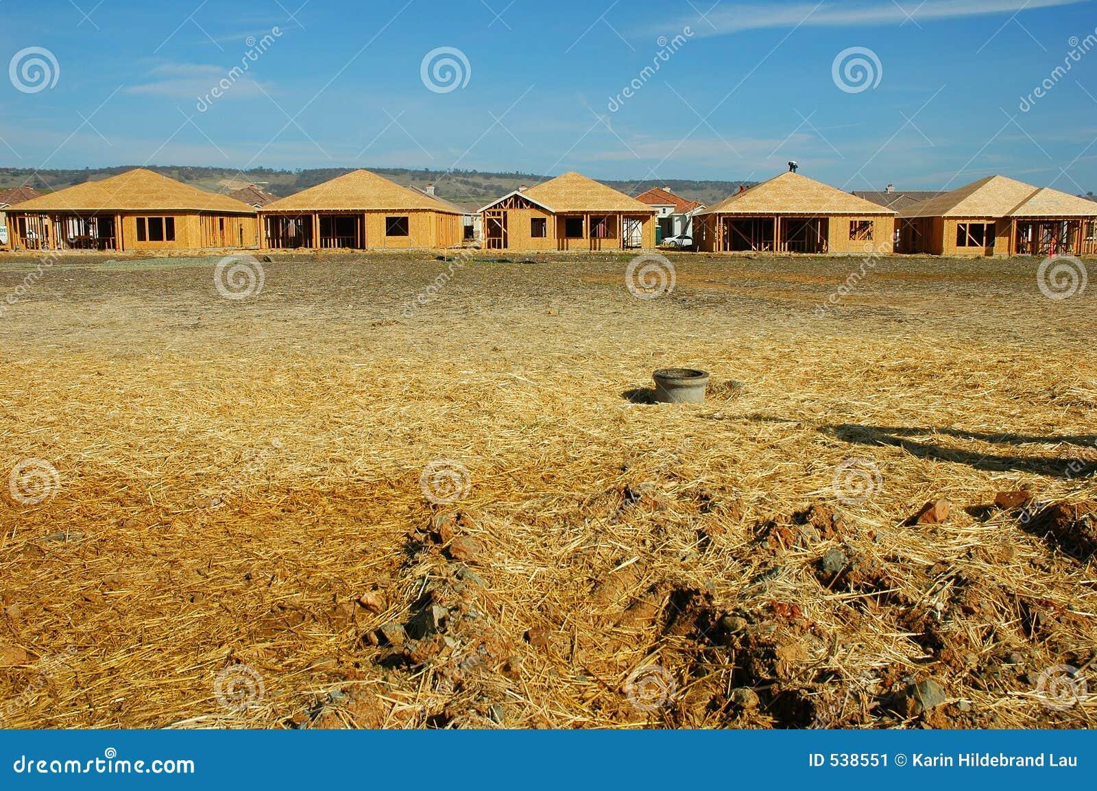 Download 房子行 库存图片. 图片 包括有 实际, 木匠, 位于, 梦想, 抵押, 庄园, 生活方式, 建筑, 消耗大 - 538551