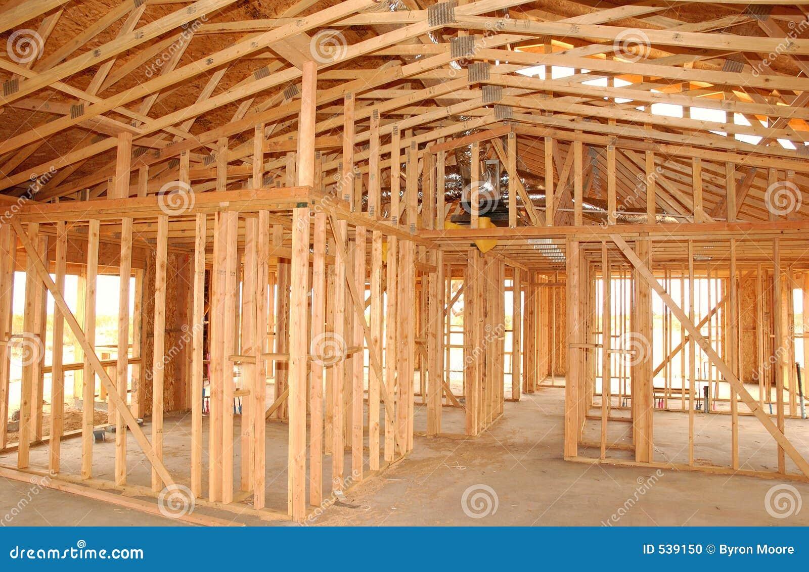Download 房子 库存照片. 图片 包括有 胶合板, 贷款, 地球, 框架, 郊区, 编译, 重建, 预铸, 停车库, 租赁资产 - 539150