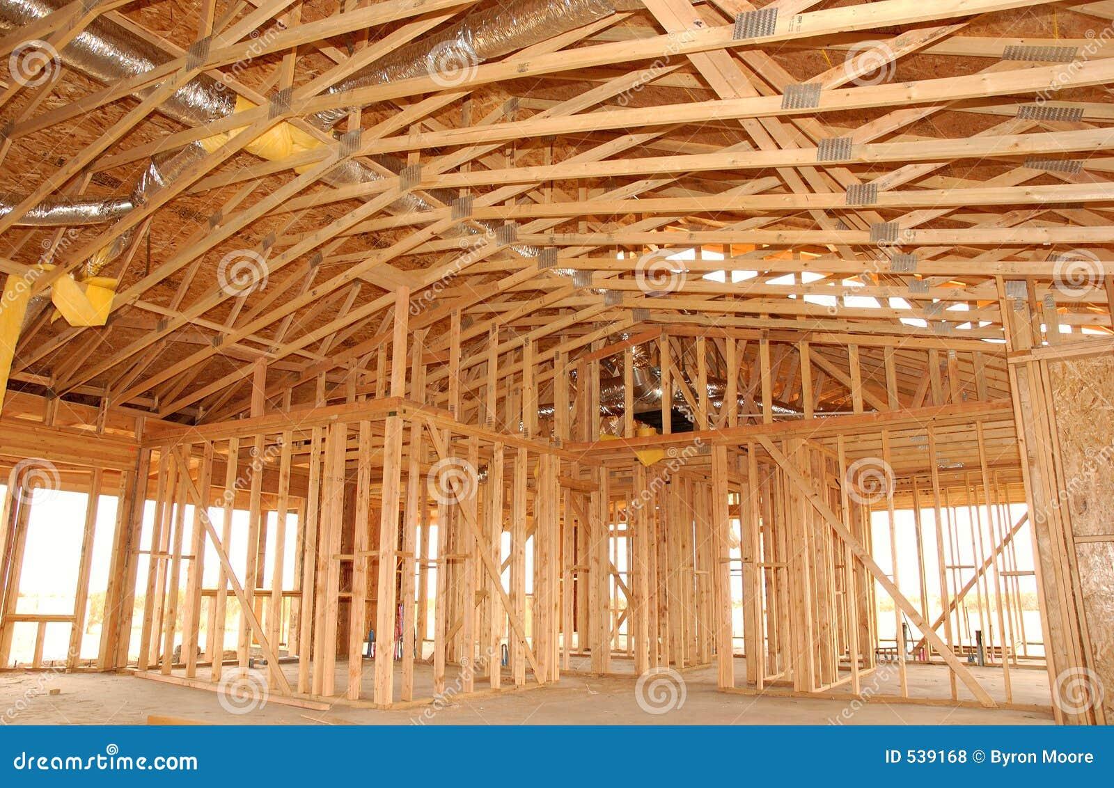 Download 房子 库存照片. 图片 包括有 挖掘, 租金, 采购, 框架, 贷款, 租赁资产, 编译, 改造, 地球, 批次 - 539168