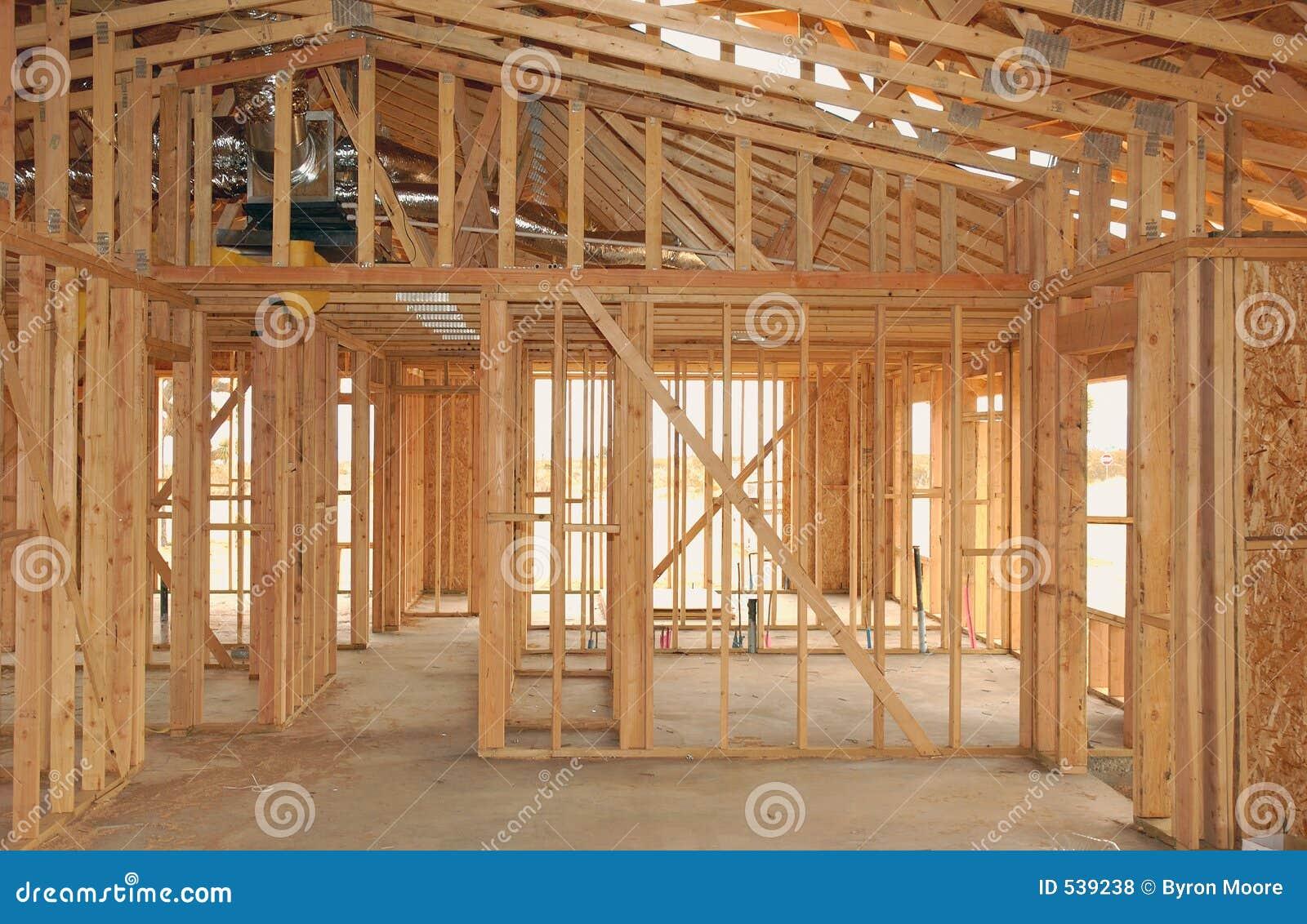 Download 房子 库存照片. 图片 包括有 图纸, 挖掘, 地球, 布哈拉, 租赁资产, 日程表, 制造, 邻里, 合同 - 539238