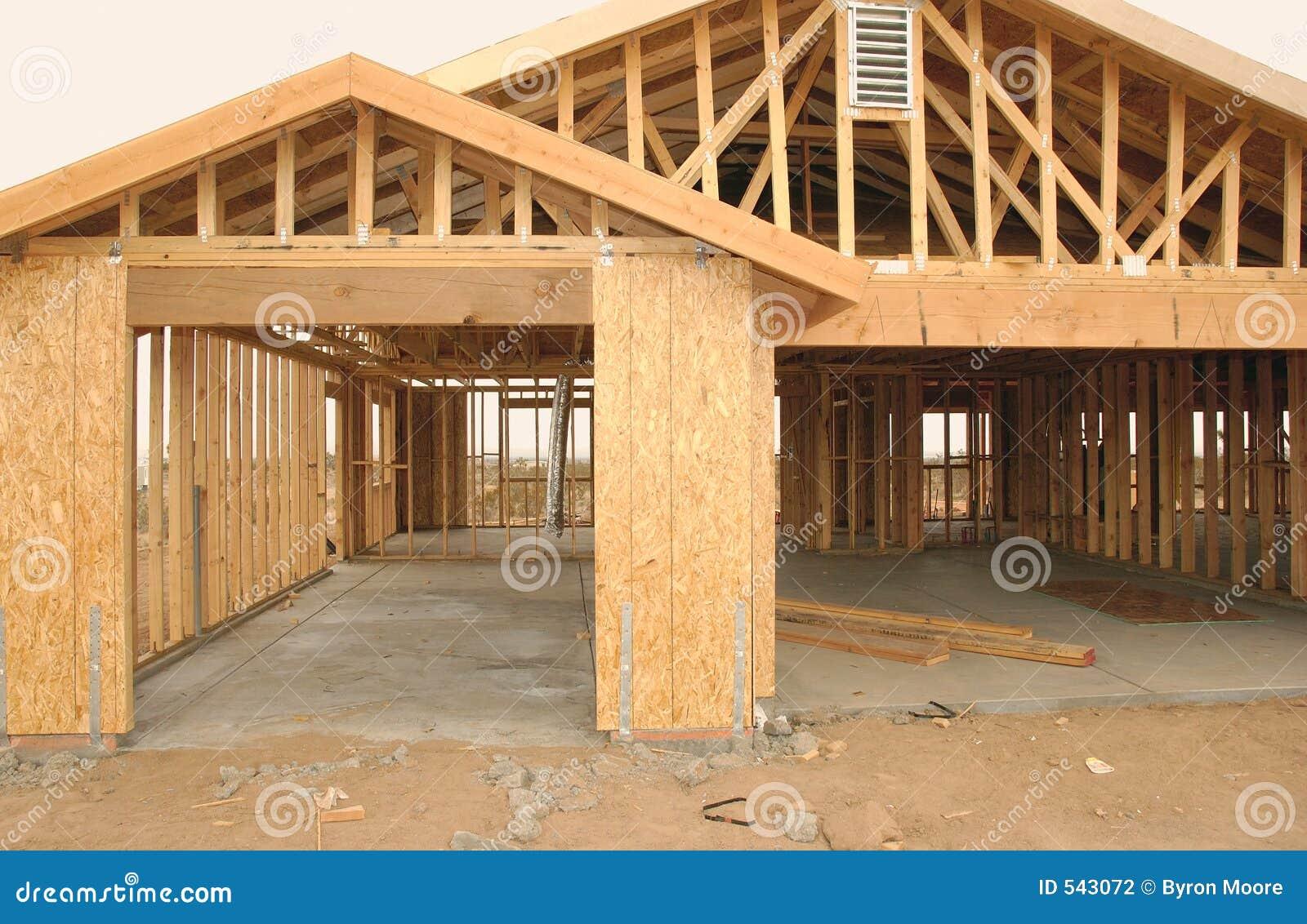Download 房子 库存照片. 图片 包括有 开掘, 会议室, 合同, 制造, 房子, 图纸, 采购, 停车库, 重建, 改造 - 543072