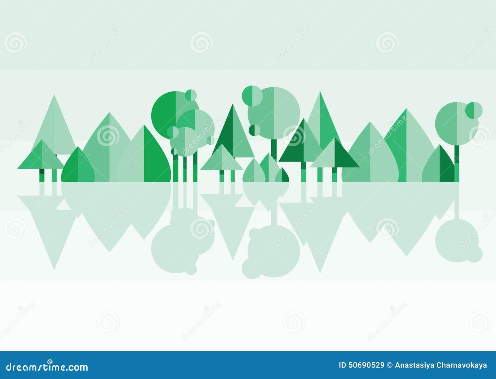 Download 所有山毛榉丹麦深绿色叶子点燃在春天 向量例证. 插画 包括有 手册, 庭院, 生长, 叶子, 醉汉, 森林 - 50690529
