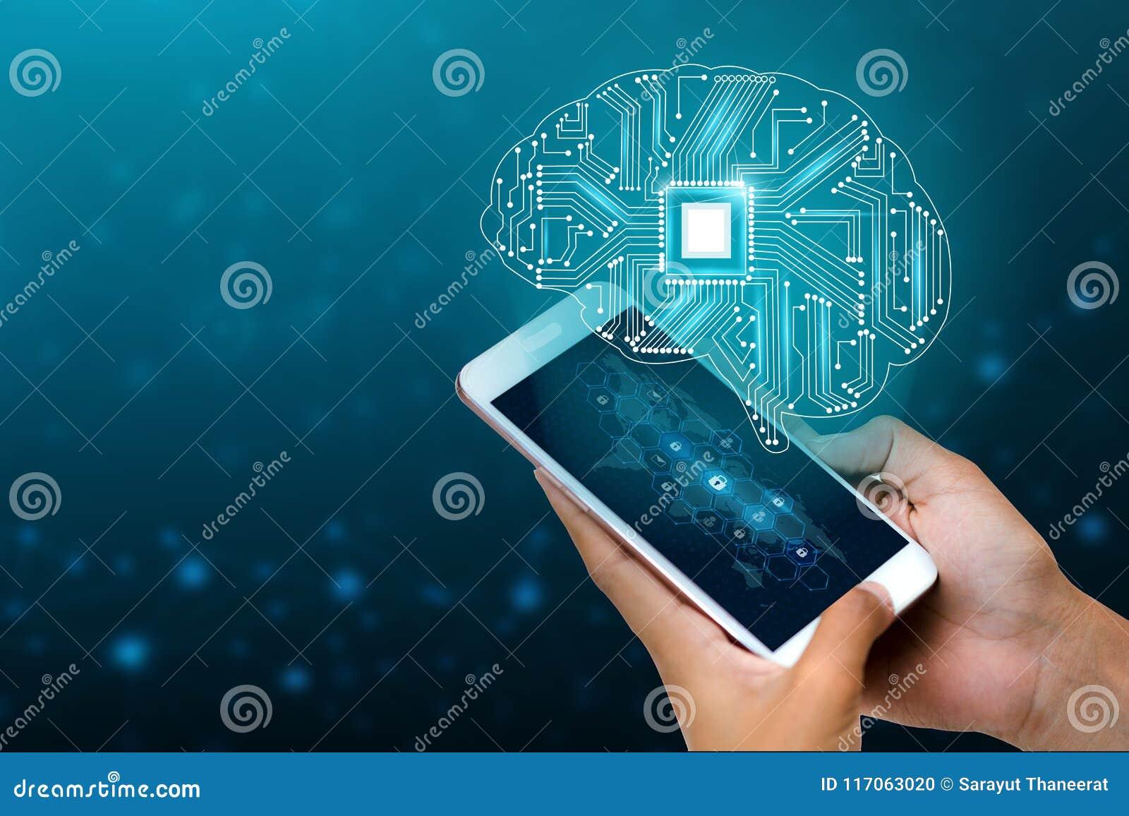 所有是大罐头概念创建创建齿轮齿轮图象解释一部分其他转动转动几小更小认为二种方式的好主意想法 与脑子CPU头脑系列技术标志主题的背景计算机科学,人为