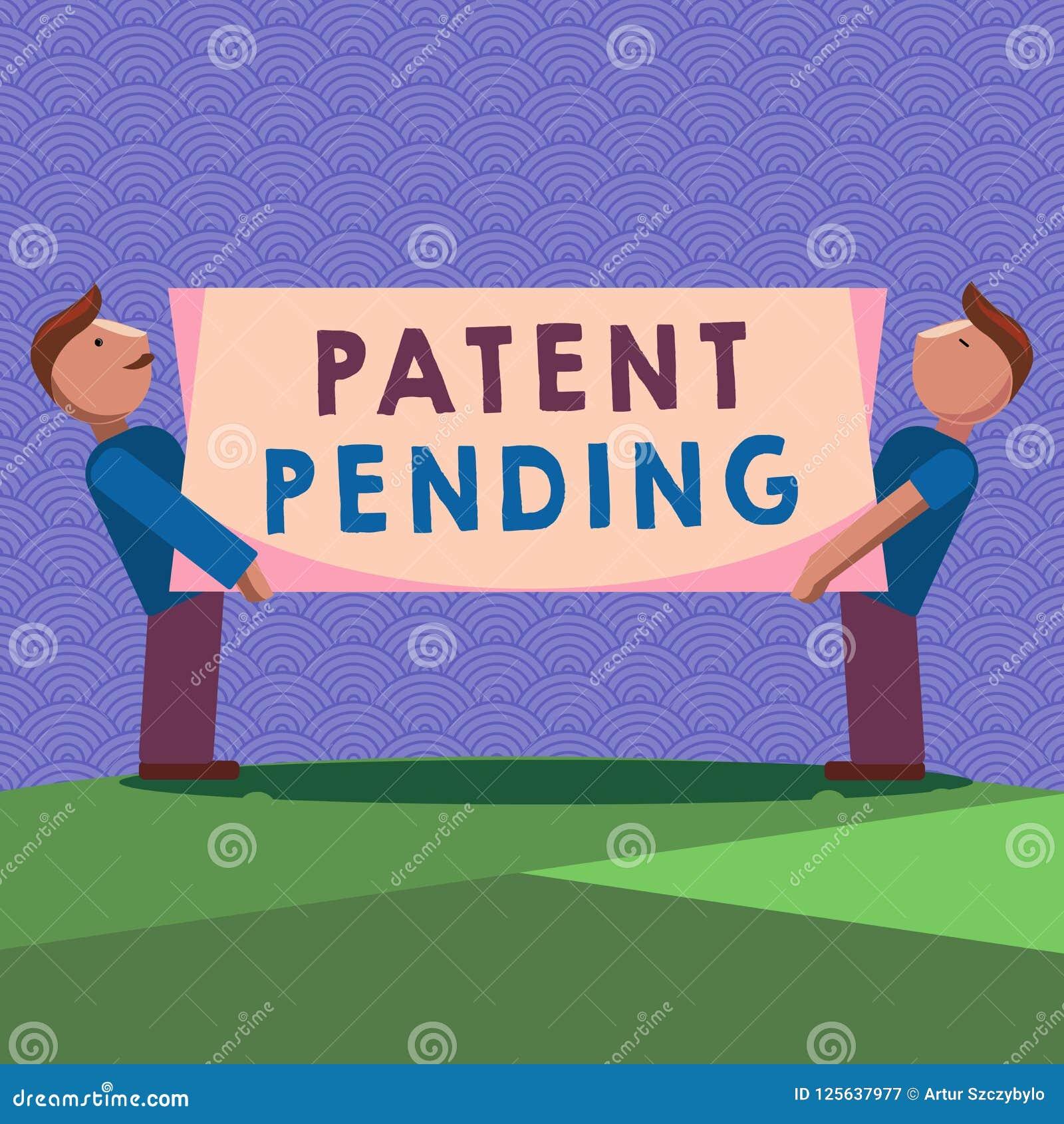手写文本专利审理文字的 概念已经提出,但是不被授予的意思请求追求保护