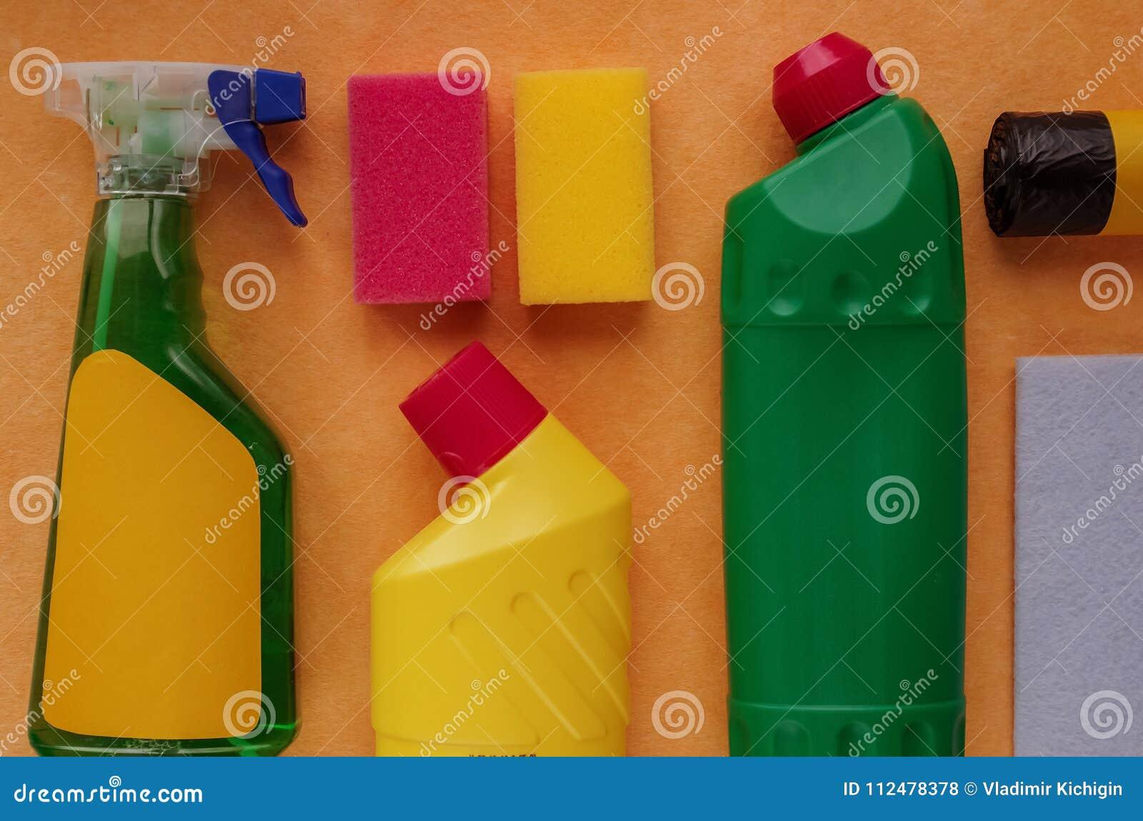 手套和清洁产品家的 在选项的肥皂洗碗布