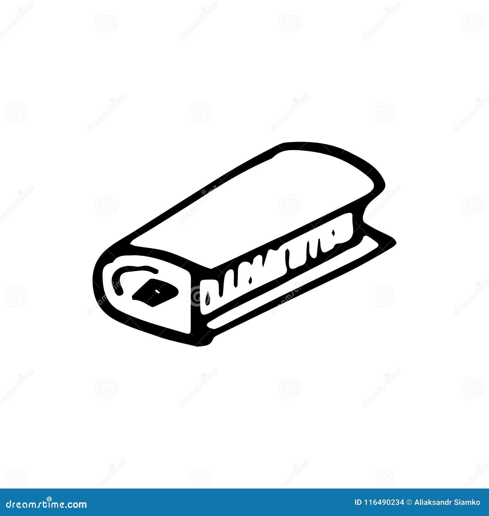 手拉的笔记本乱画象 手拉的黑剪影 sy的标志