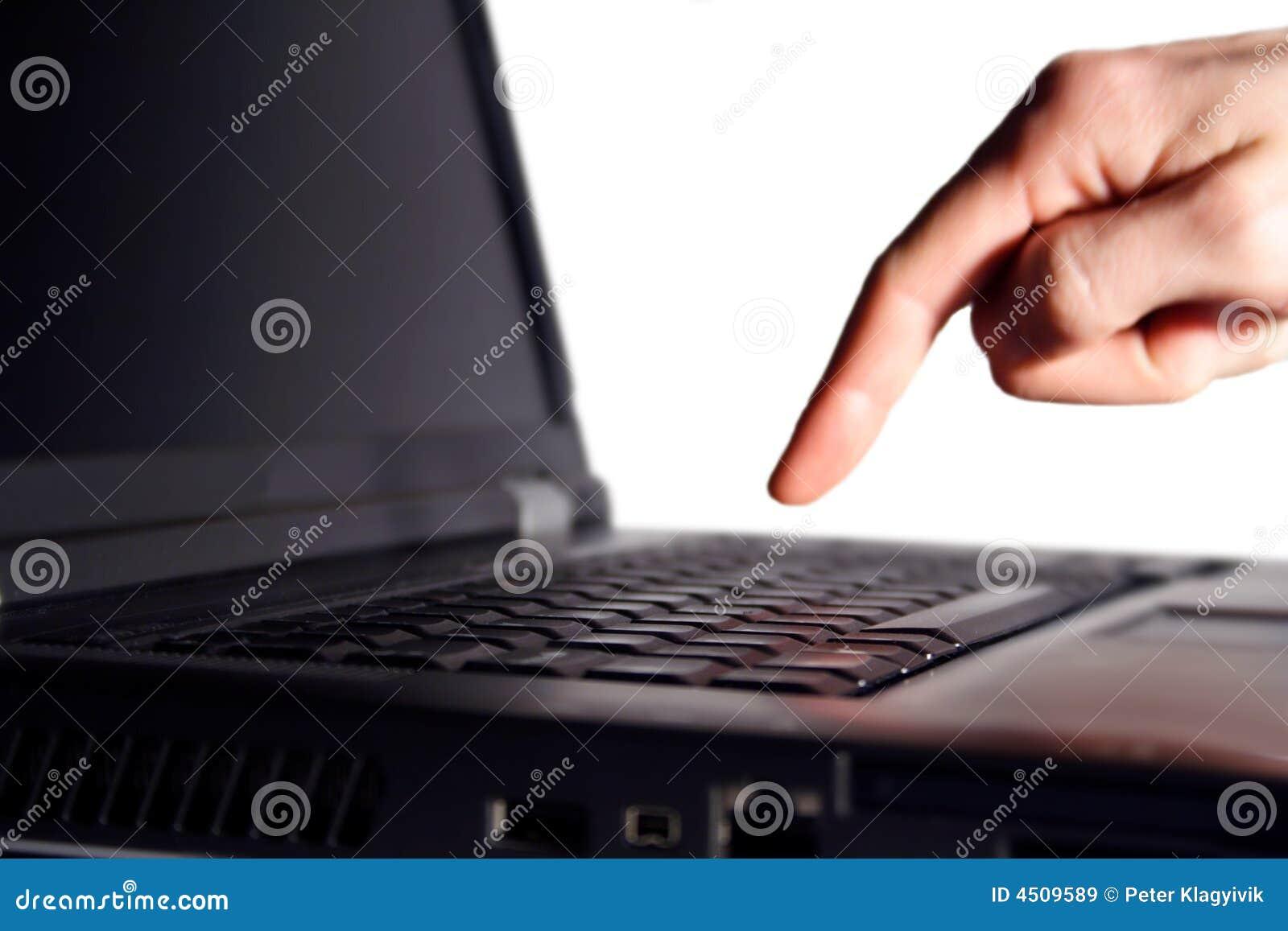 手指关键董事会
