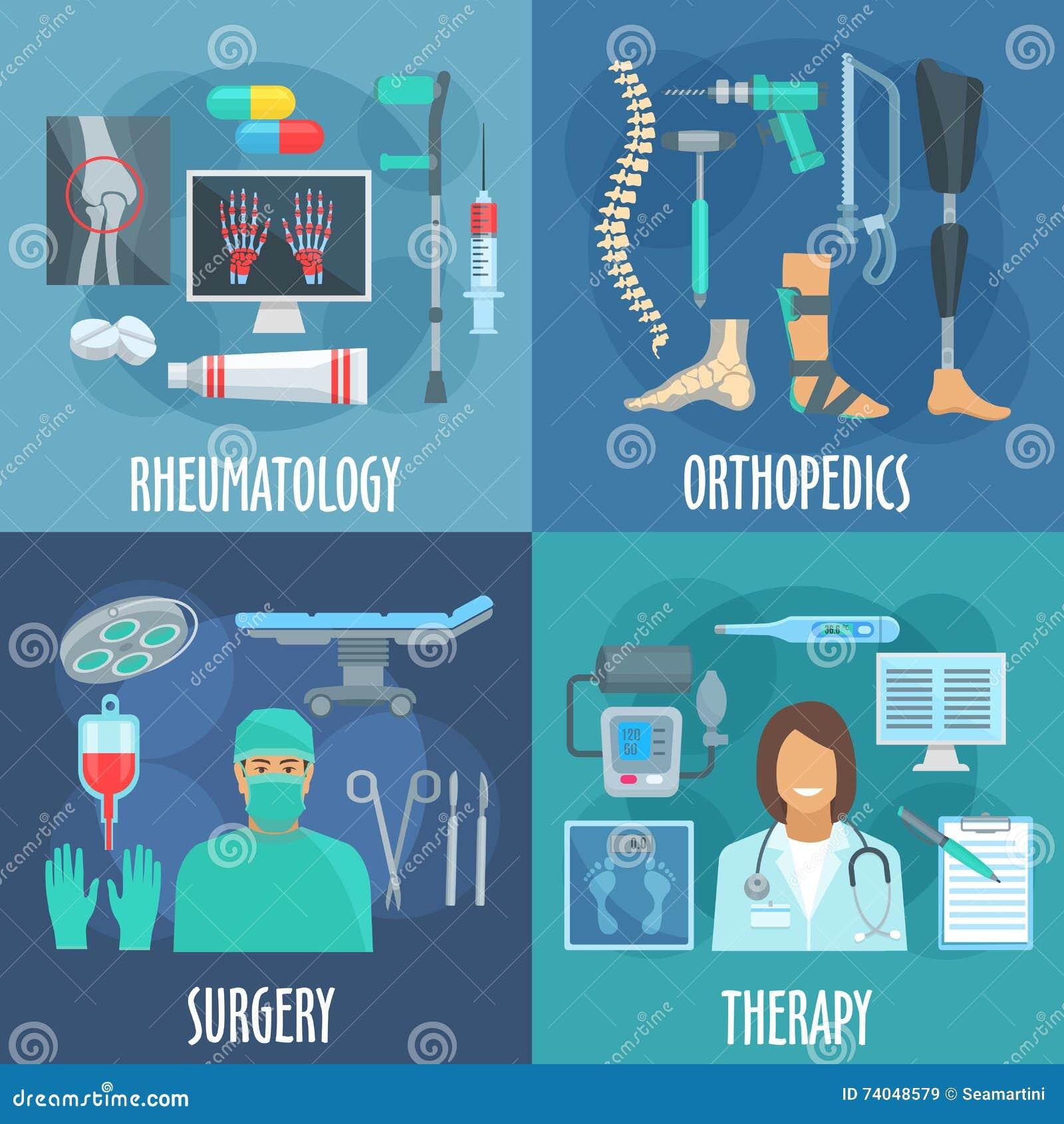 手术,疗法,矫形,风湿病学象