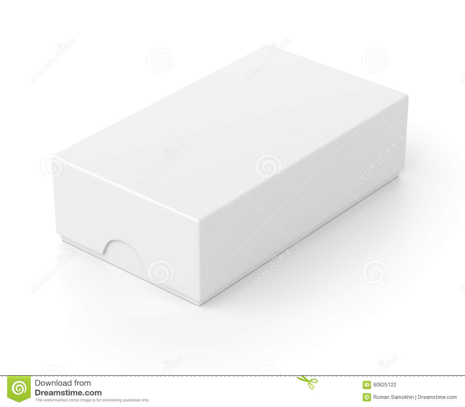 手机的关闭框包裹在白色