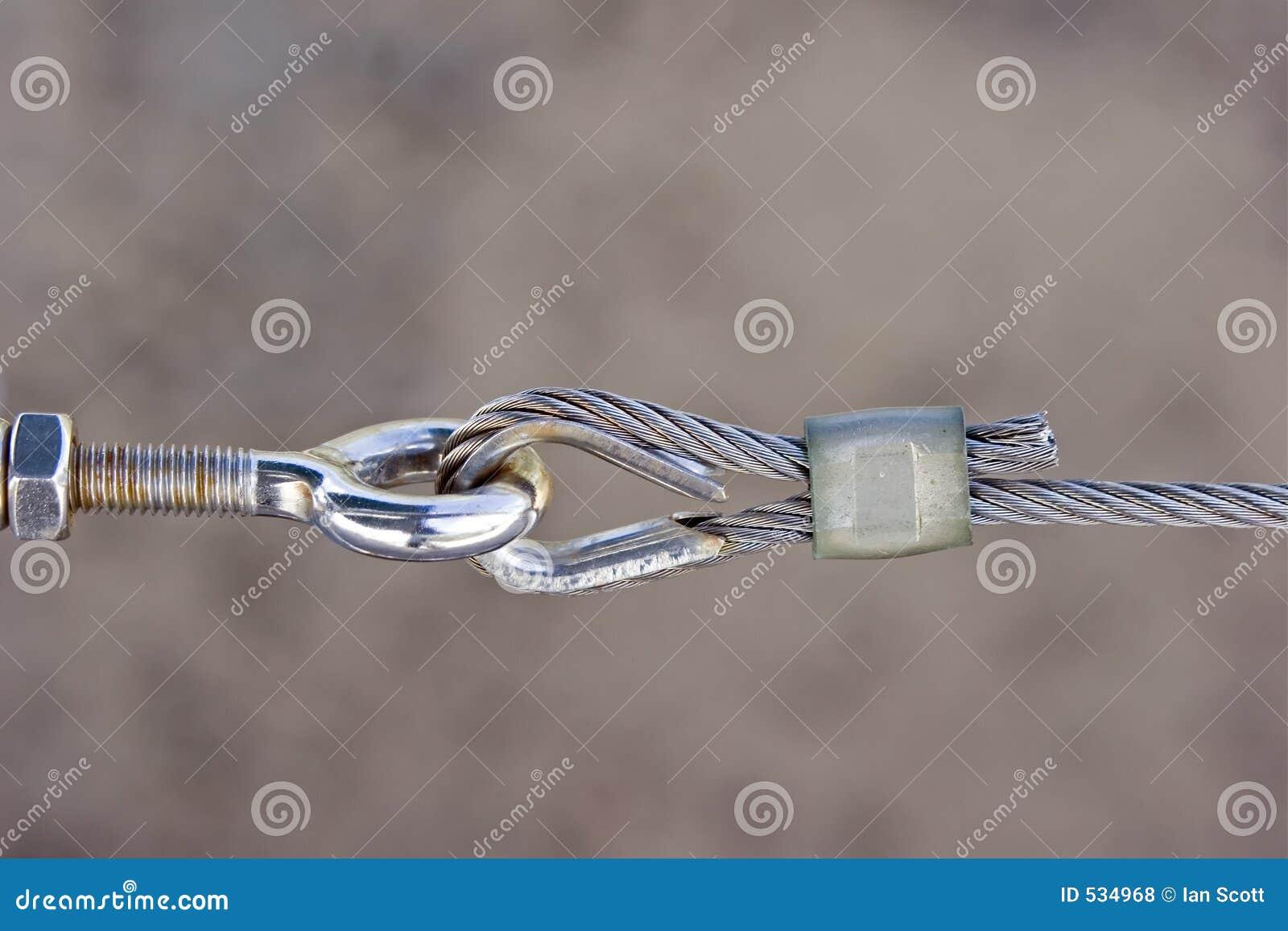 Download 手铐 库存照片. 图片 包括有 中断, 铁锈, 电缆, 线程数, 发光, 螺母, 螺丝, 金属, 镀铬物, 穿线 - 534968