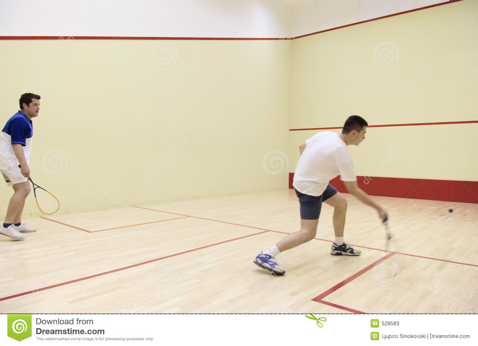 Download 打墙网球二的人员 库存图片. 图片 包括有 符合, 享用, 人员, 球员, 招待, 使用, 活动家, 移动, 工作成绩 - 528583