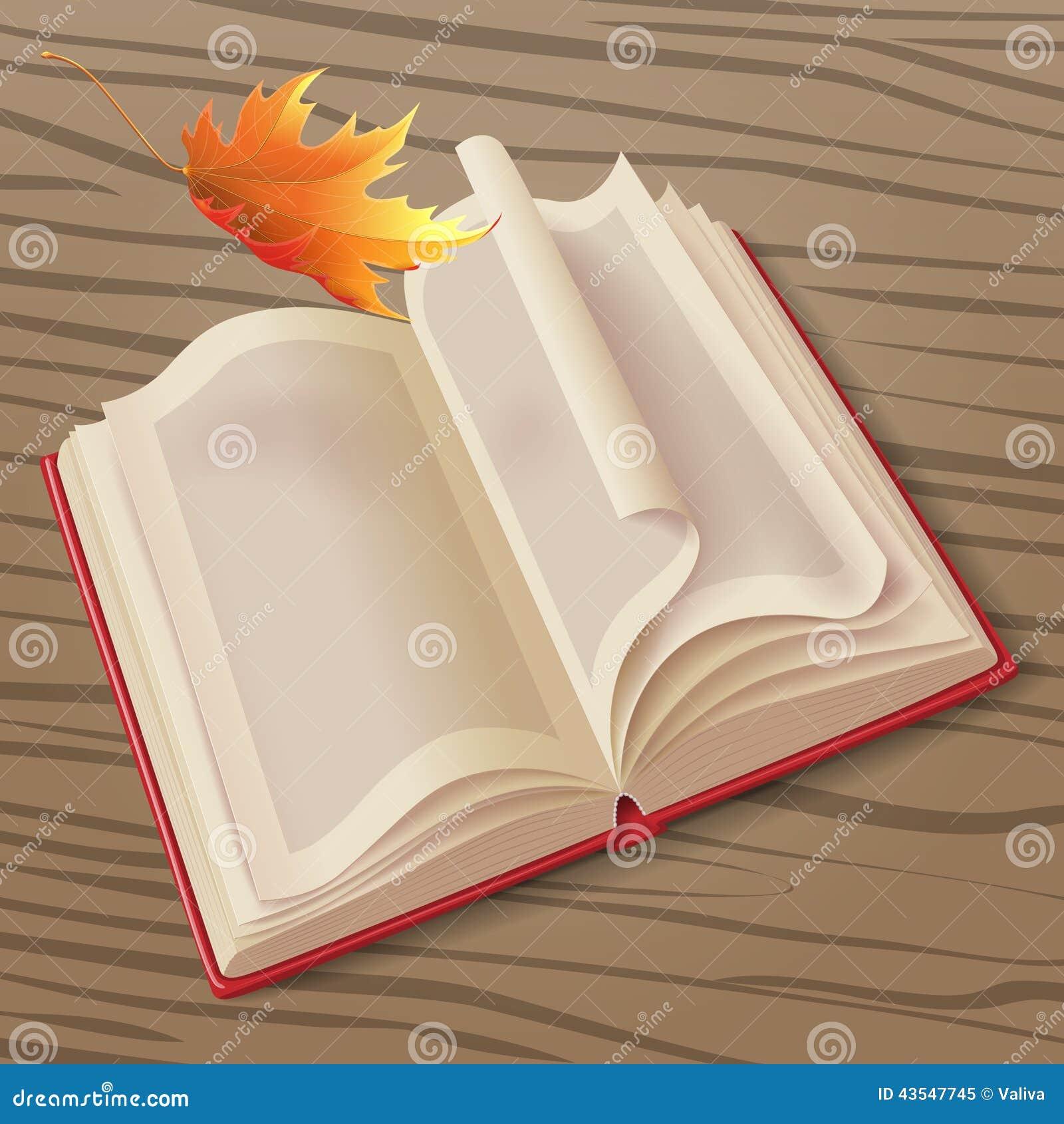 打开书和酱油味极鲜白叶子图片