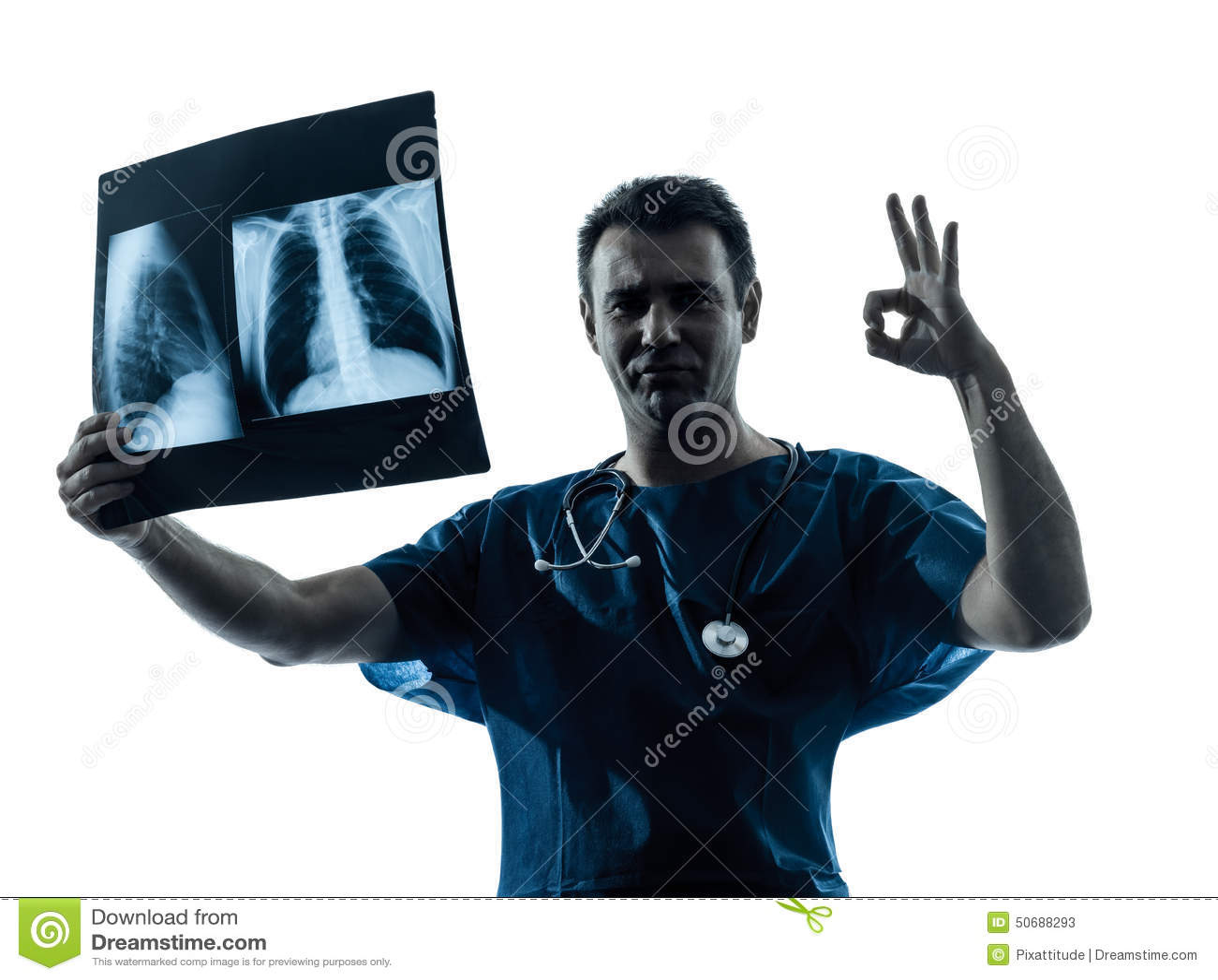 Download 医治打手势好审查的肺躯干的外科医生放射学家 库存图片. 图片 包括有 检查, 外科医生, 剪影, 关心, 纵向 - 50688293