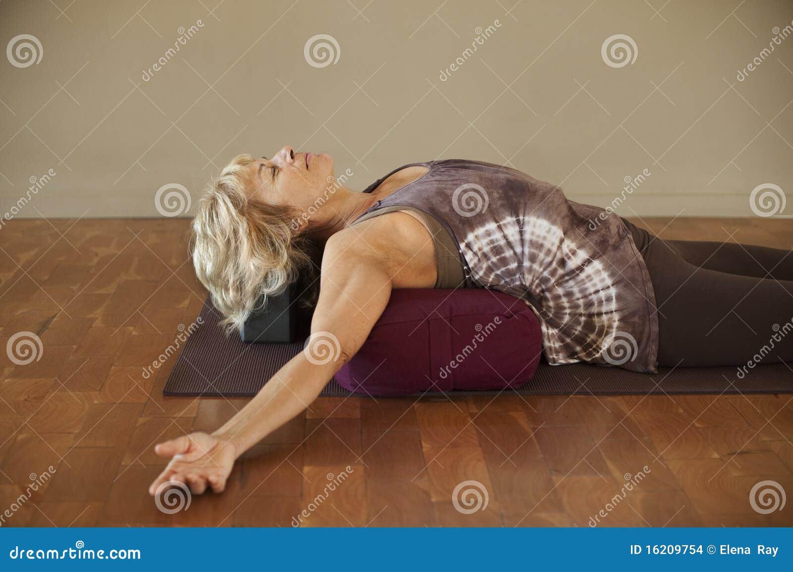 承梁女子瑜伽