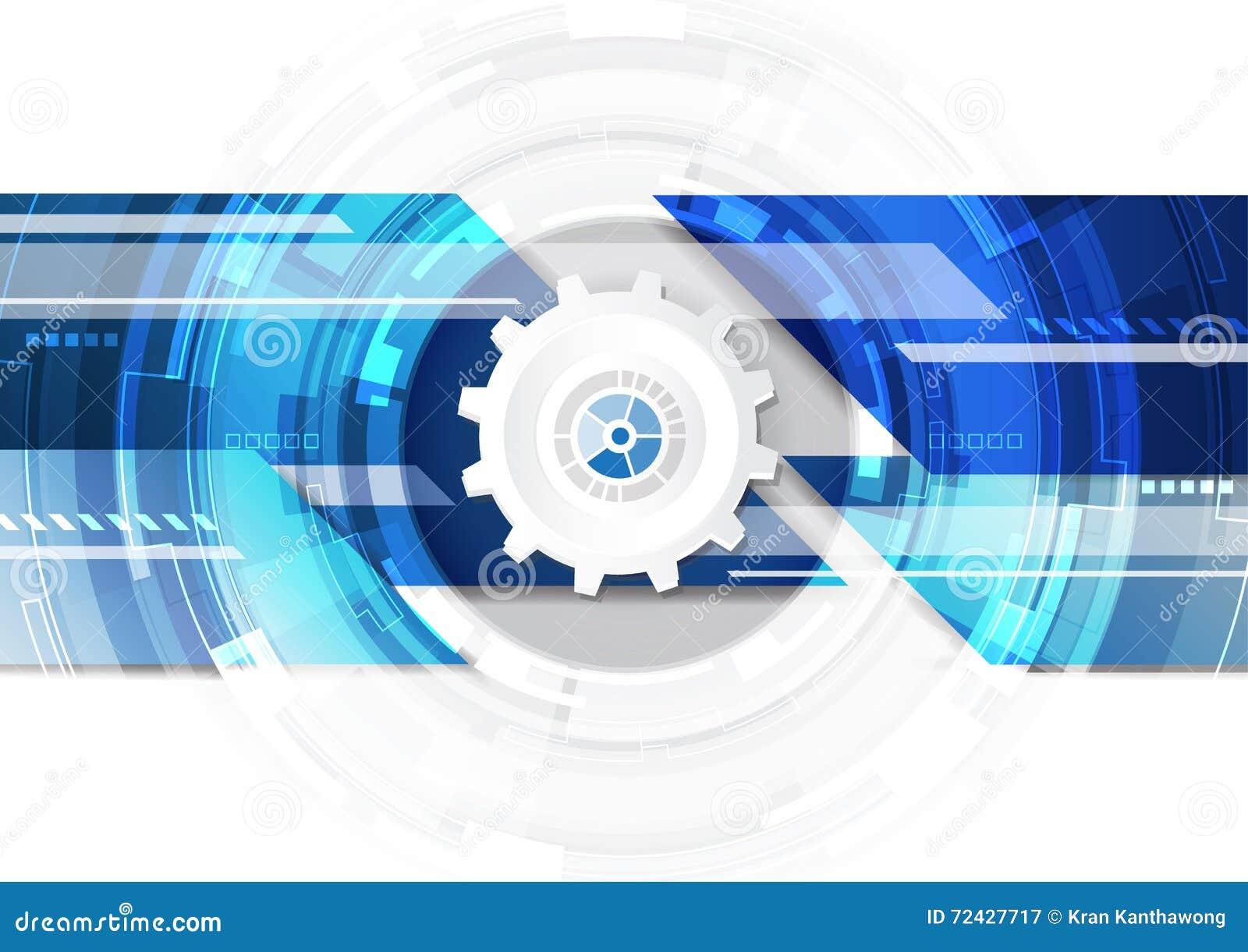 技术未来派数字式,技术图形设计, infographic的技术,抽象背景,传染媒介