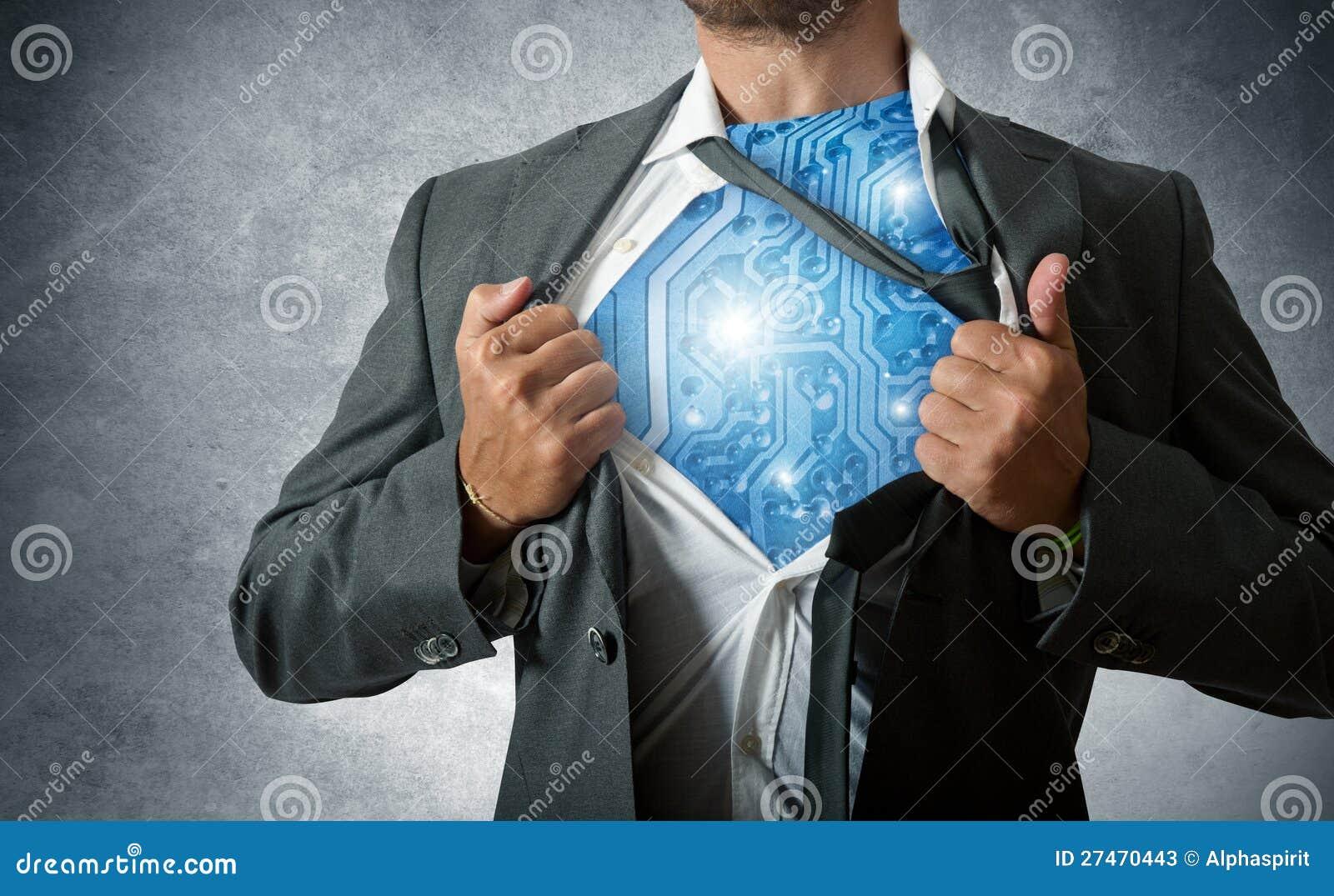 技术特级英雄