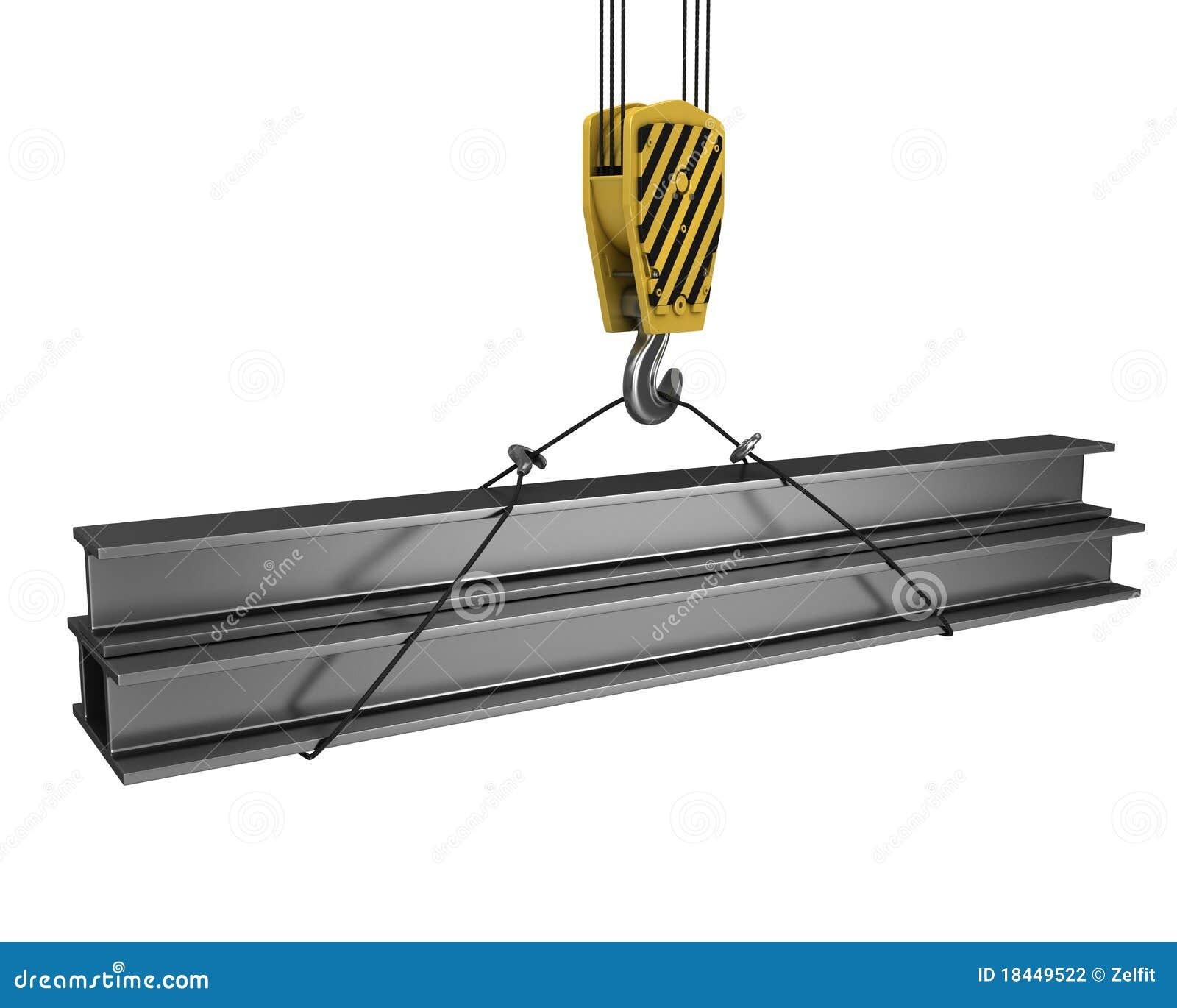 抬头少量大梁异常分支提起的h