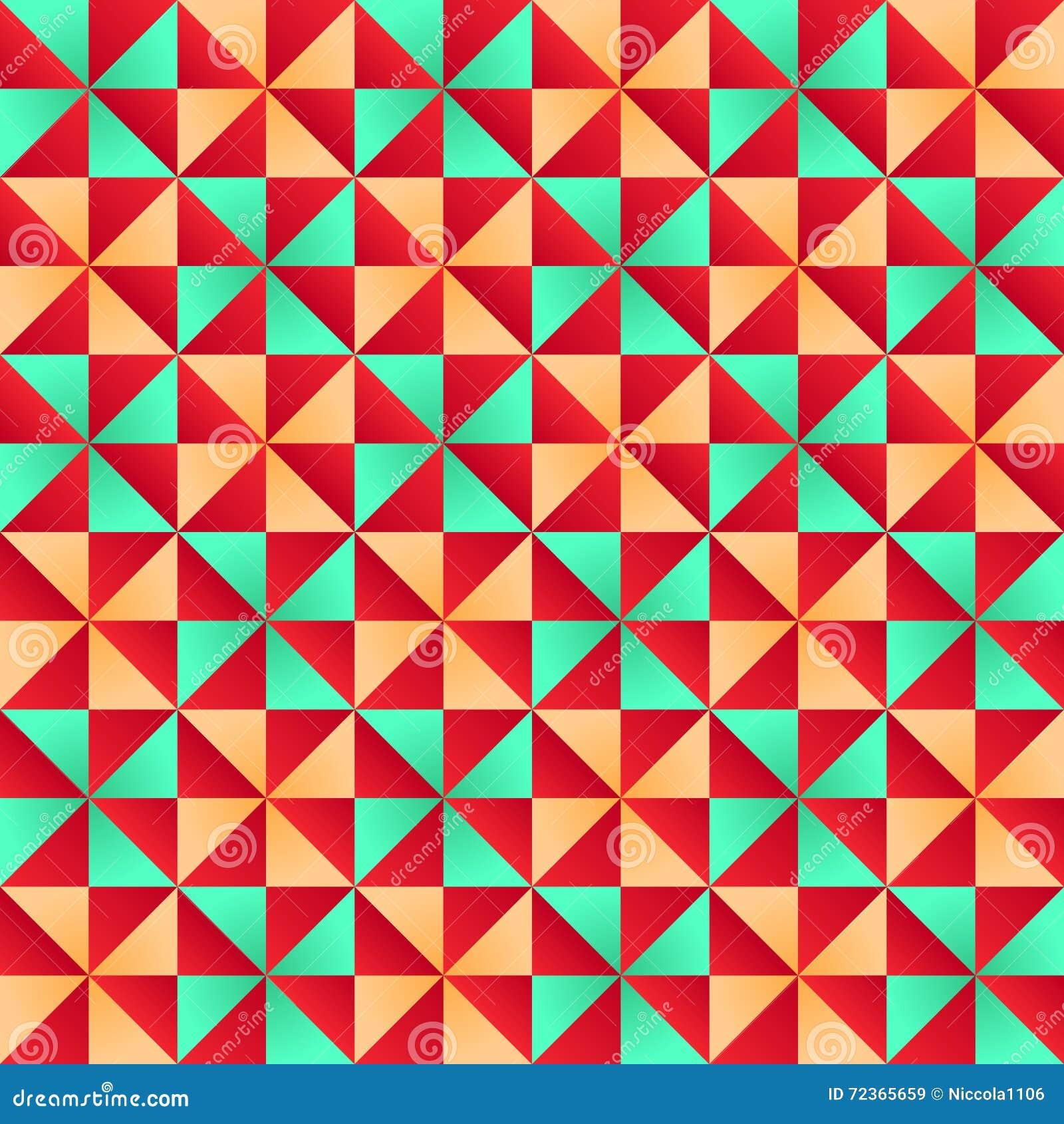 抽象三角形式