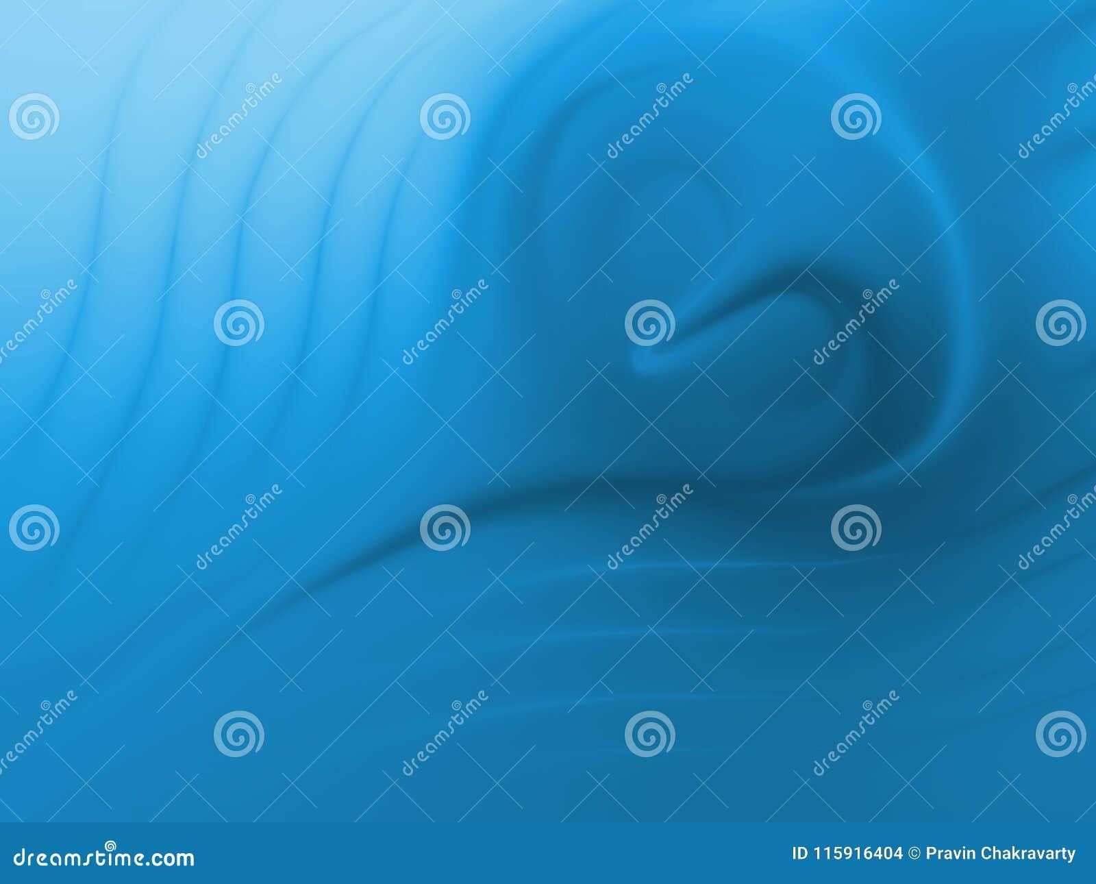 抽象与光线影响,传染媒介例证的传染媒介多彩多姿的被遮蔽的波浪背景