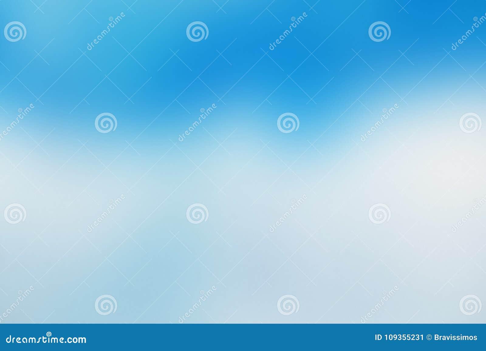 抽象光滑的五颜六色的织地不很细背景梯度,墙纸的,海报,框架,背景,设计特别迷离作用
