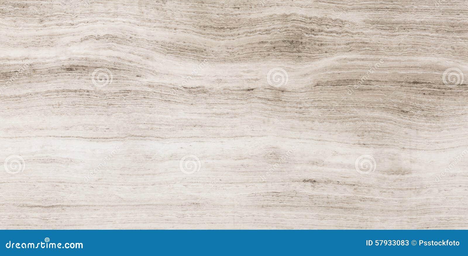 抽象大理石自然被仿造的固定的石纹理
