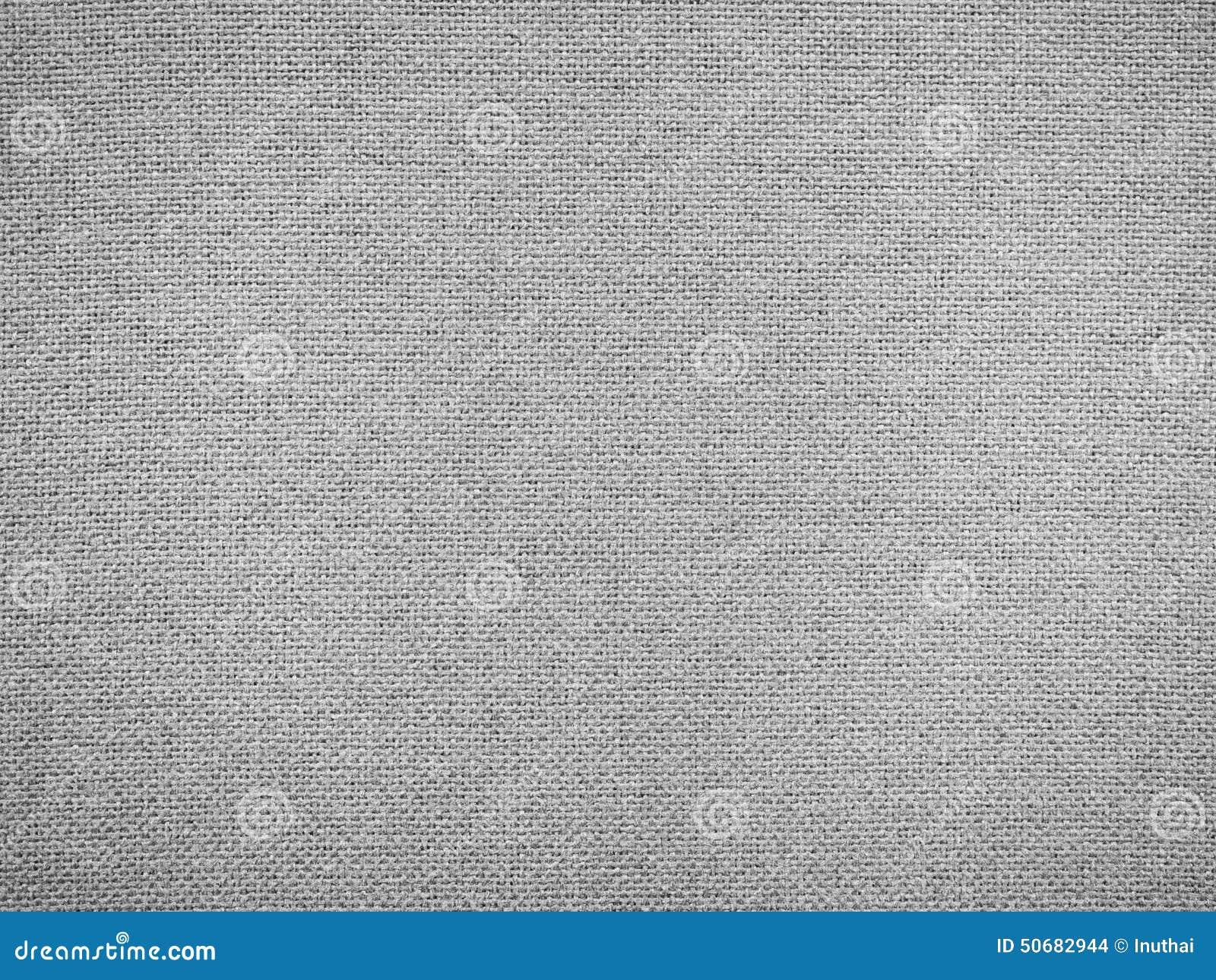 Download 抽象帆布或亚麻布纹理f 库存照片. 图片 包括有 编织, 材料, 宏指令, 纤维, 帏帐, 麻袋布, 粗砺 - 50682944