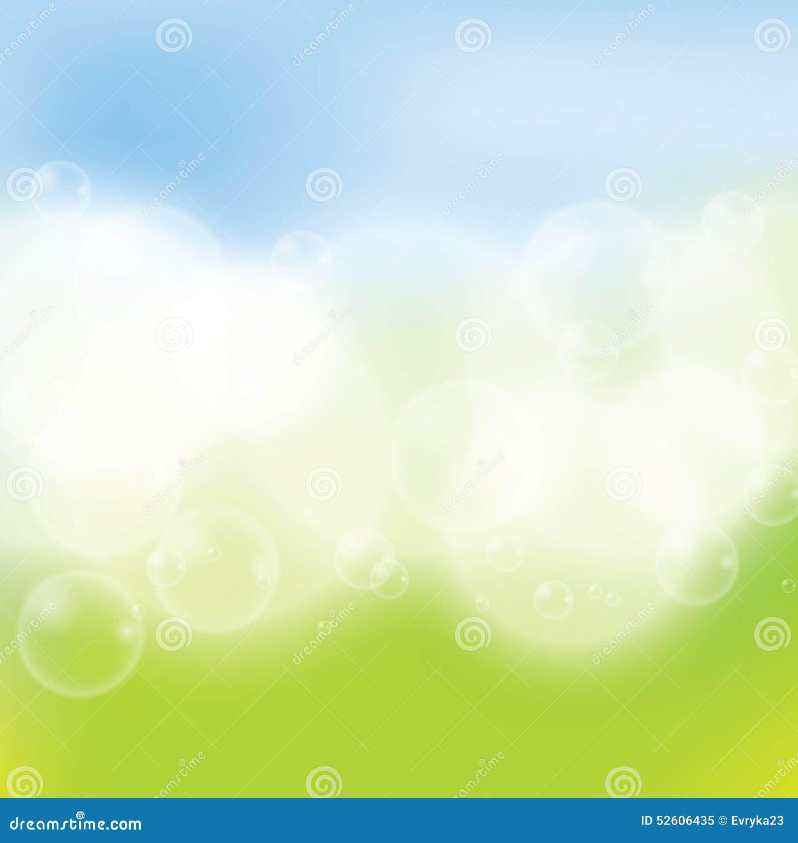 青�9/&�b�K��X��R��S����_抽象春天青绿的背景淡色